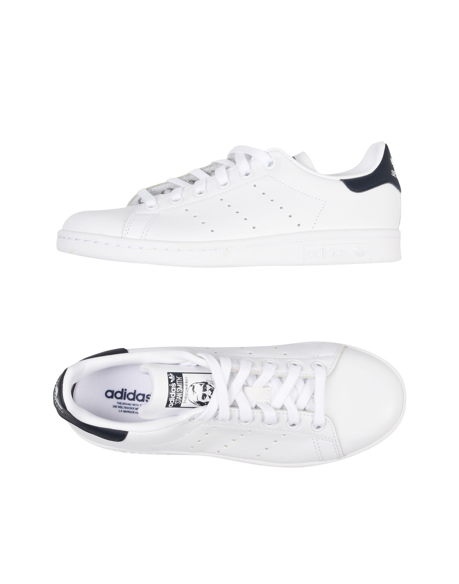 Adidas Originals Stan Smith  11542295MK Gute Qualität beliebte Schuhe