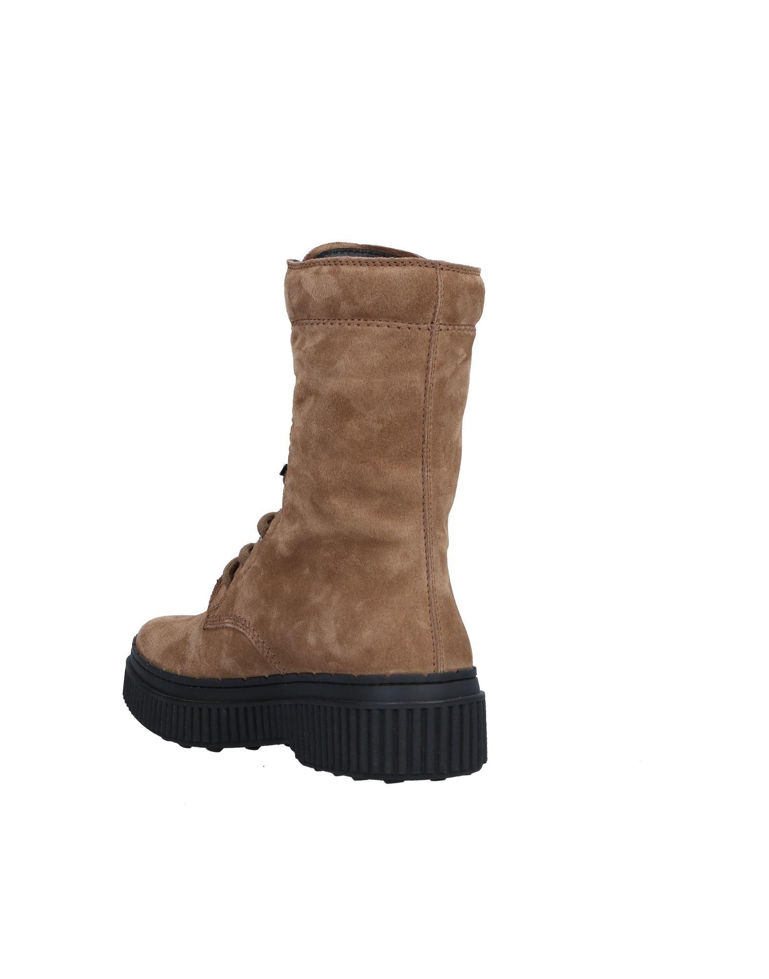 Tod s aussehende Stiefelette Damen 11542299WXGünstige gut aussehende s Schuhe 465f02