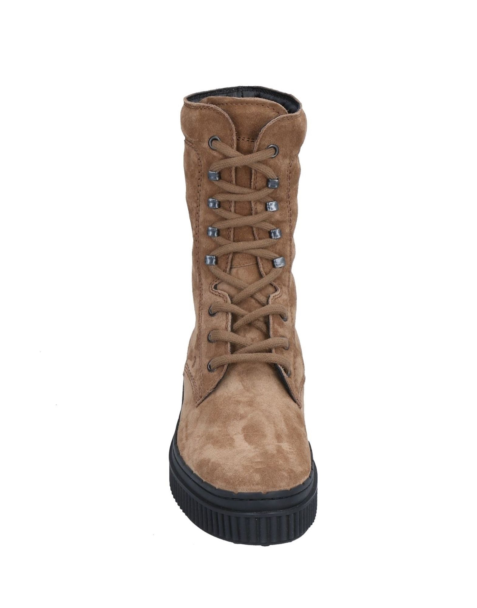 Tod's Stiefelette Damen  11542299WXGünstige 11542299WXGünstige 11542299WXGünstige gut aussehende Schuhe 0611ca