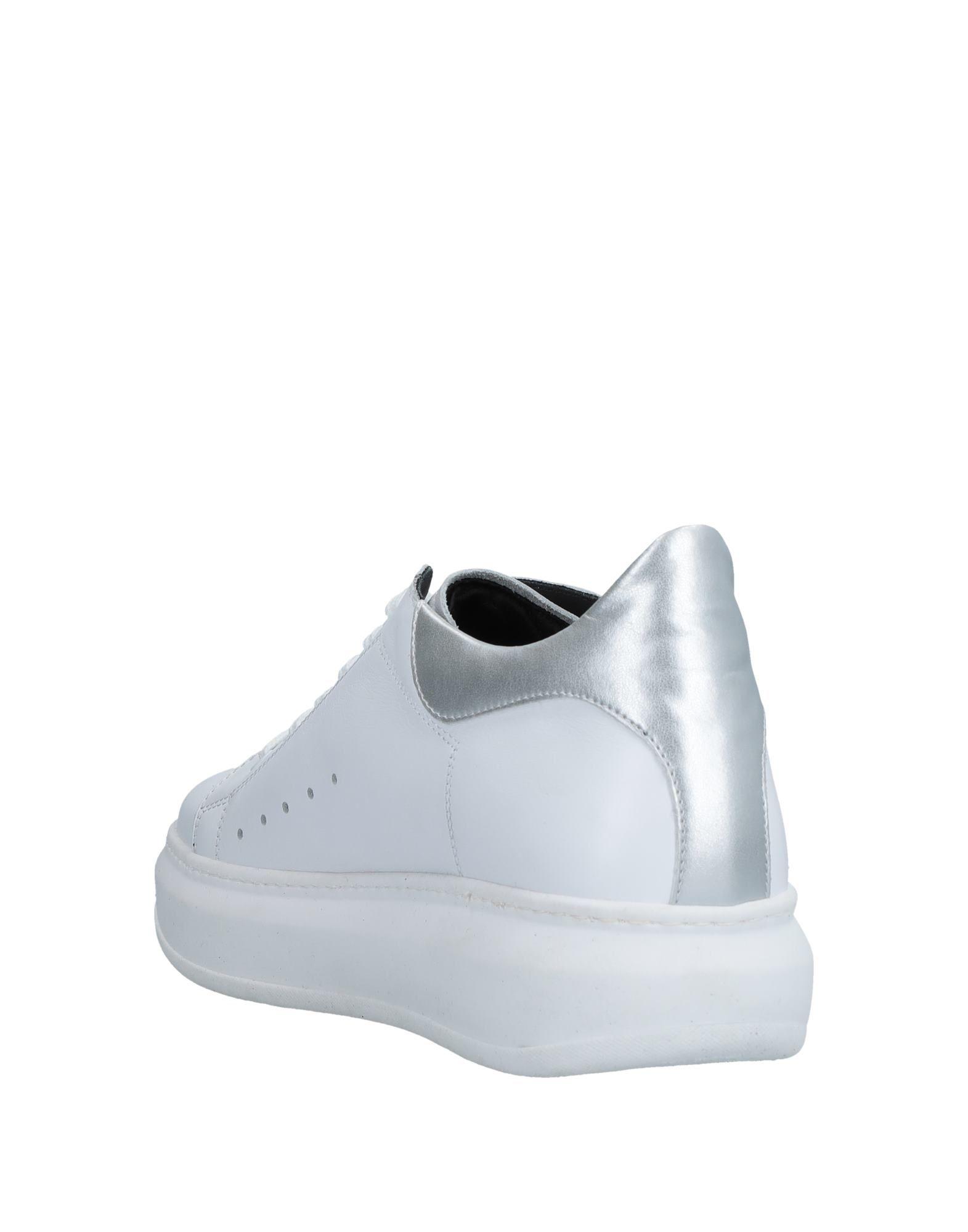 Bottega 11542300SJ Marchigiana Sneakers Herren  11542300SJ Bottega Neue Schuhe 9e516b