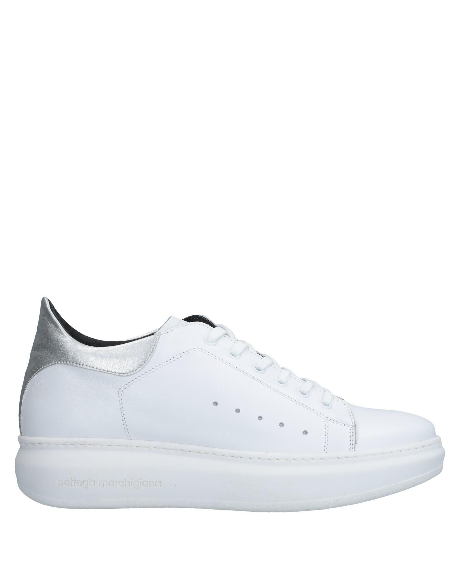 Sneakers Bottega Marchigiana Uomo - 11542300SJ