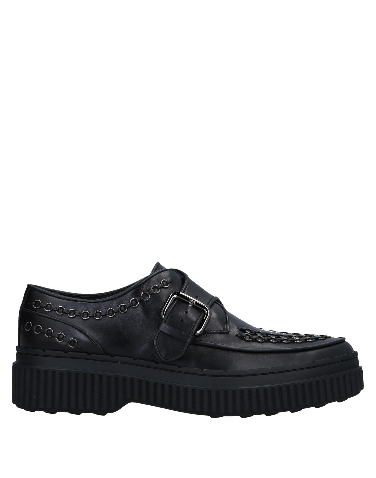 Tod's Mokassins Damen gut  11542304NIGünstige gut Damen aussehende Schuhe f87698