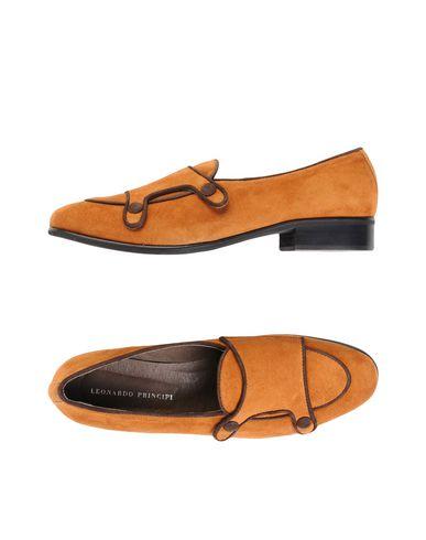 Los últimos zapatos de descuento para hombres y mujeres Mocasín Geox Mujer - Mocasines Geox - 11540485CP Negro