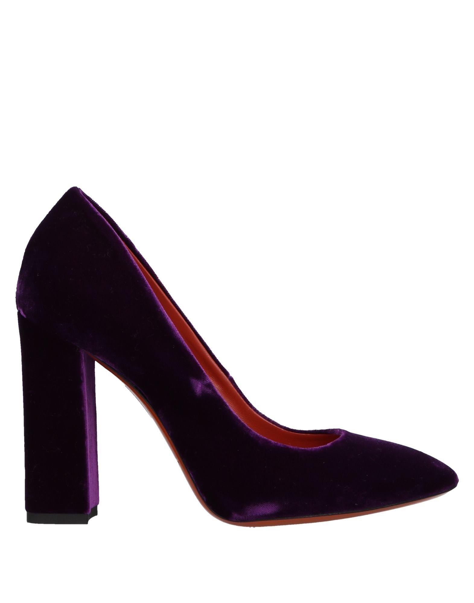 Santoni Pumps Damen  11542313FLGünstige gut Schuhe aussehende Schuhe gut 10b90b
