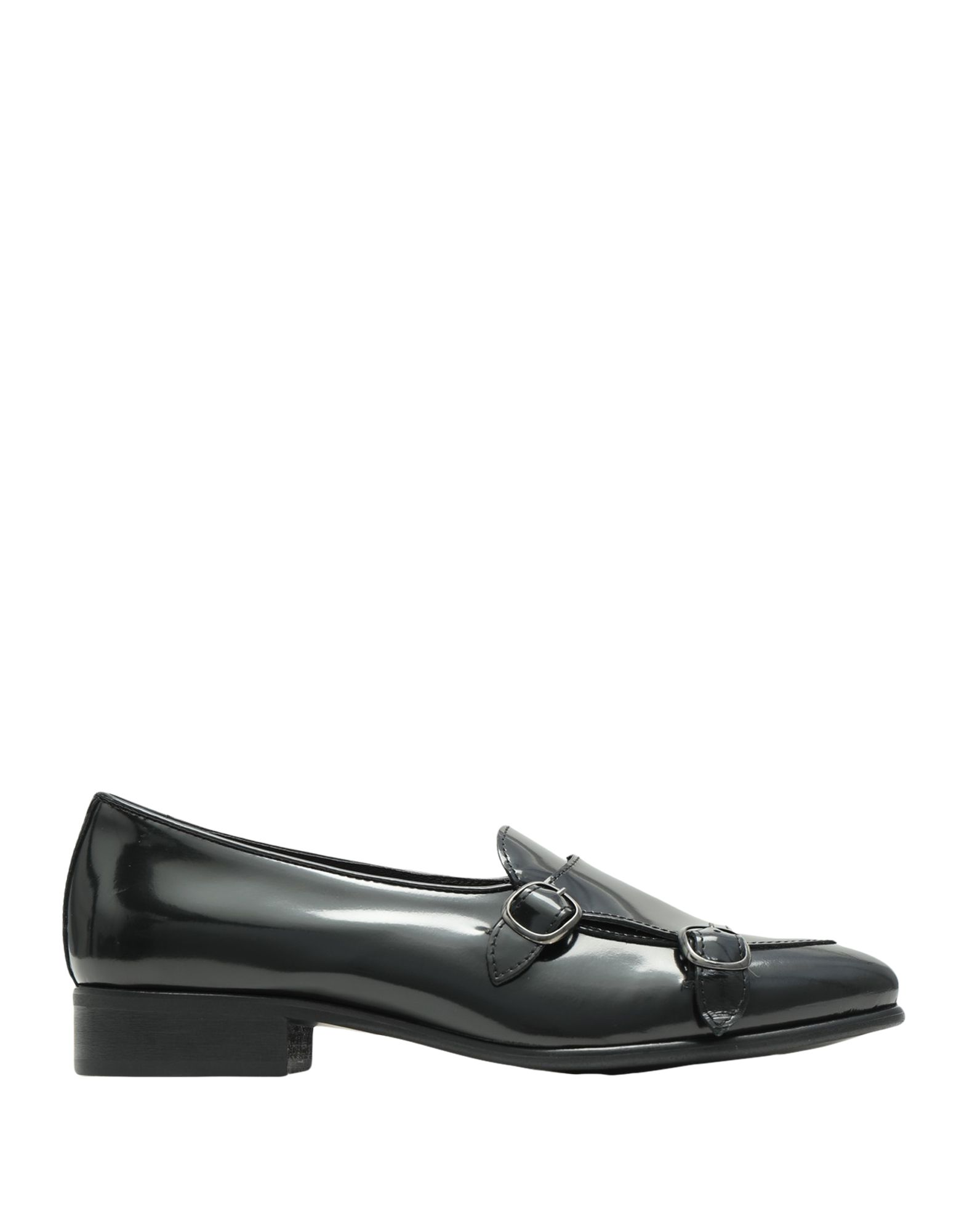 Leonardo Principi Loafers - Women Leonardo Principi Loafers online on 11542317RU  United Kingdom - 11542317RU on 227614