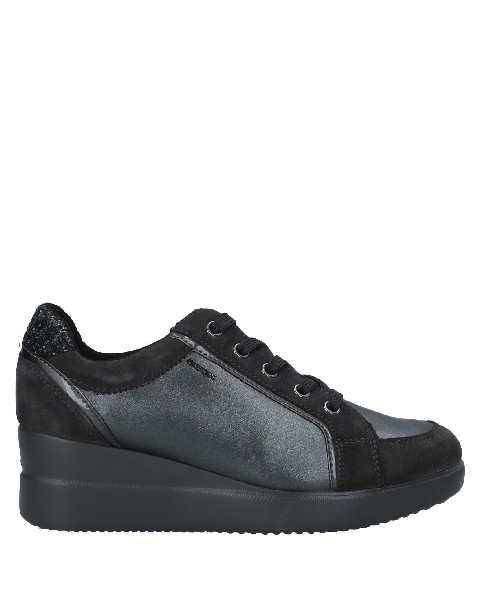 Geox Sneakers Damen  11542320MC 11542320MC 11542320MC Gute Qualität beliebte Schuhe 68aee3