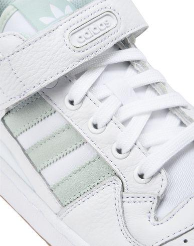 ADIDAS ORIGINALS FORUM LO W Sneakers