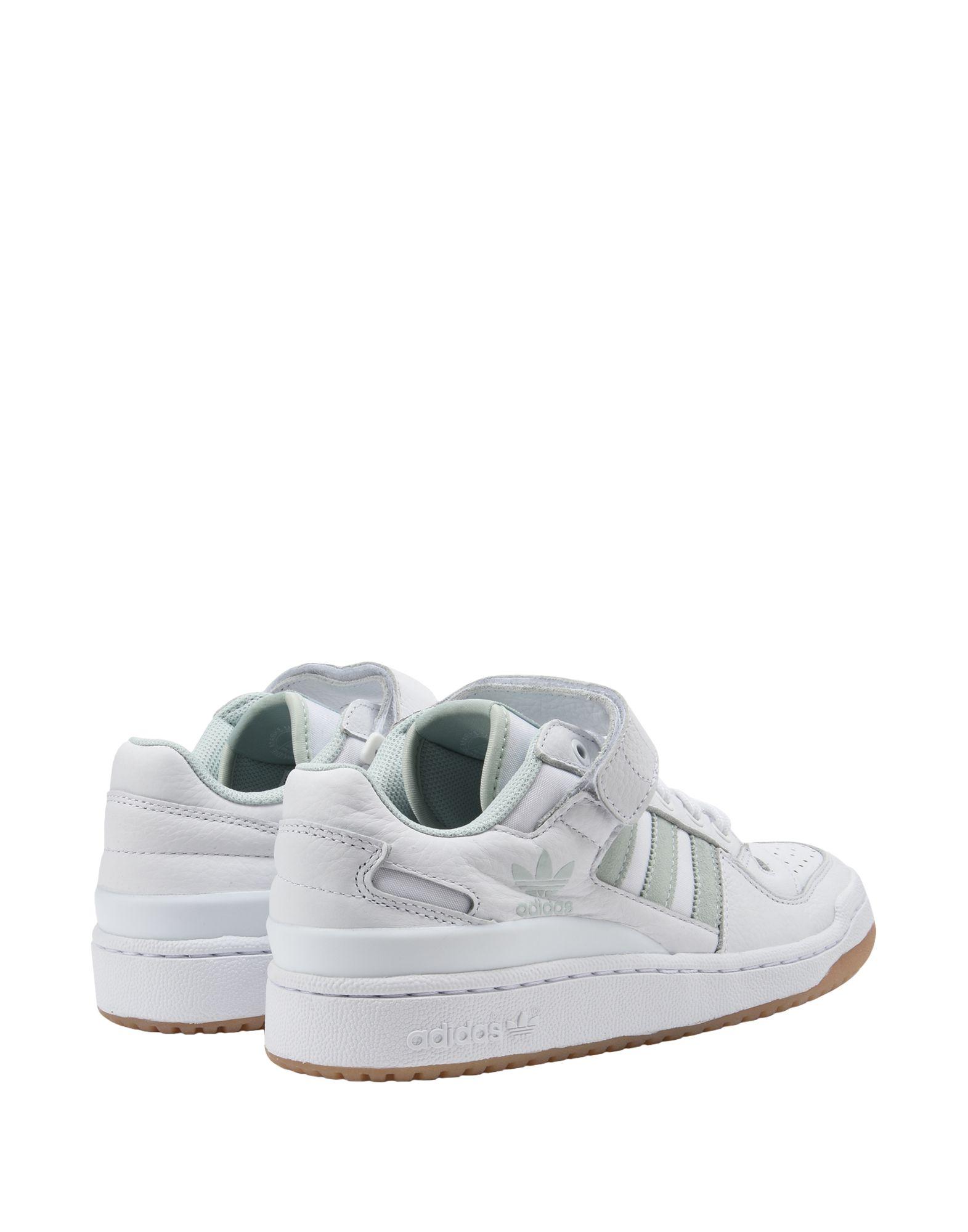 Gut um billige W Schuhe zu tragenAdidas Originals Forum Lo W billige  11542325XD 16c89e
