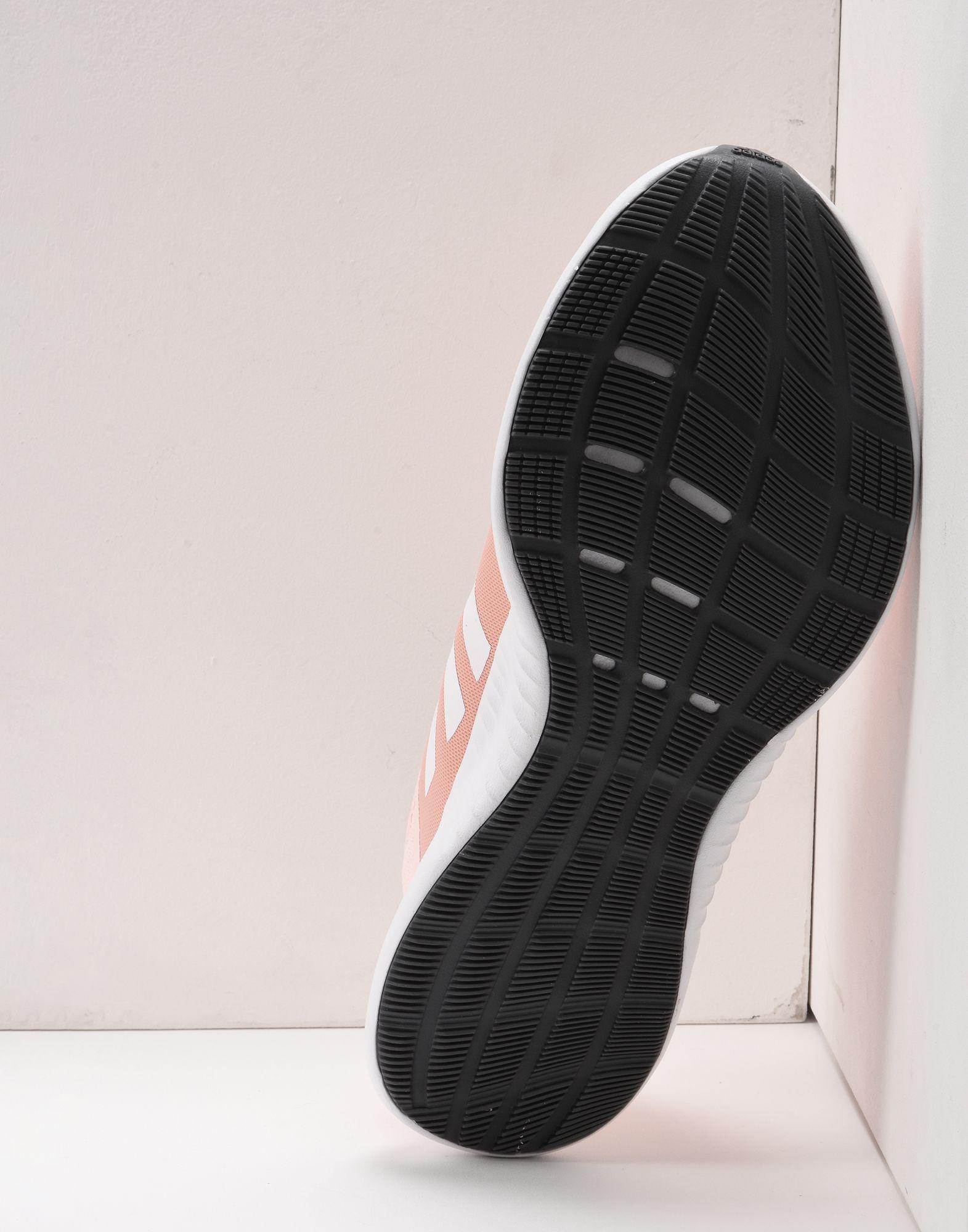 Adidas Originals Edgebounce W beliebte  11542334TK Gute Qualität beliebte W Schuhe de2e80