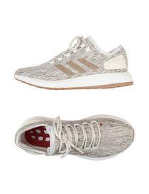 scarpe adidas uomo yoox