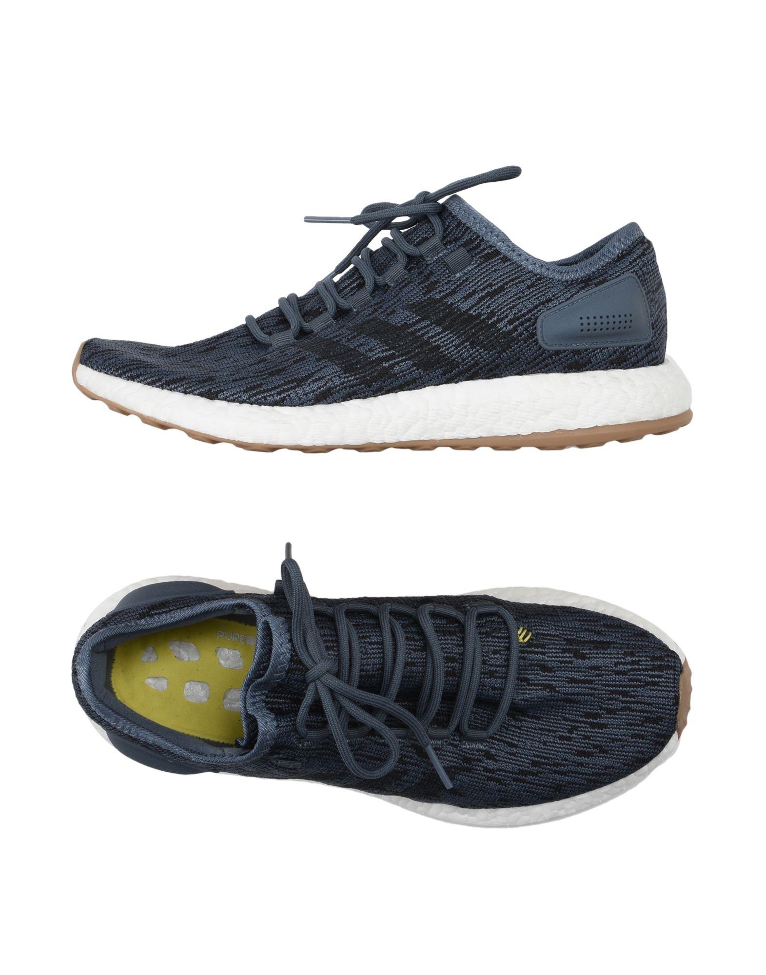 Adidas Pure Boost  11542343GF Gute Qualität beliebte Schuhe