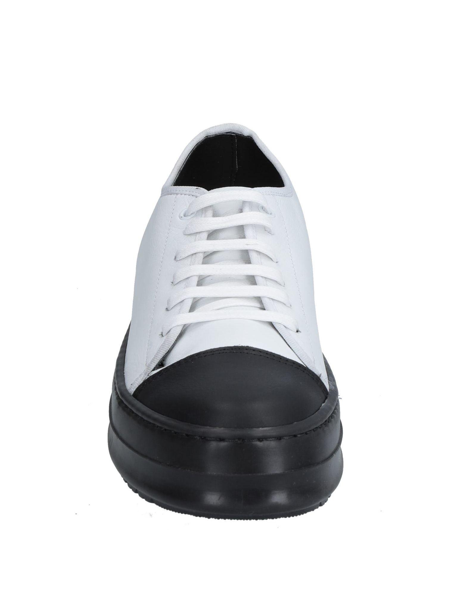 Bottega Marchigiana Sneakers Herren   Herren 11542349OK 09c37d