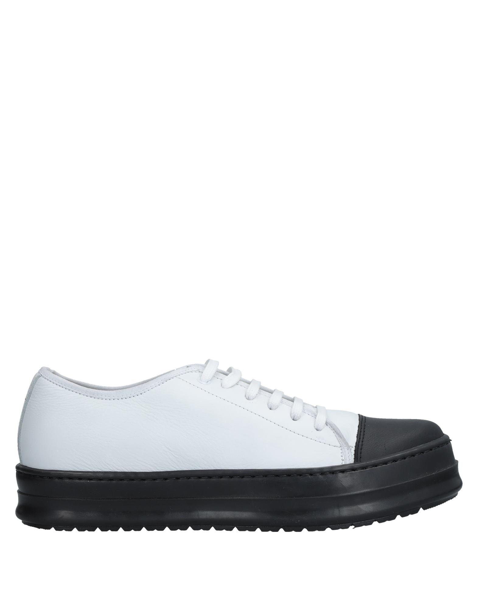 Bottega Marchigiana Sneakers Herren  11542349OK