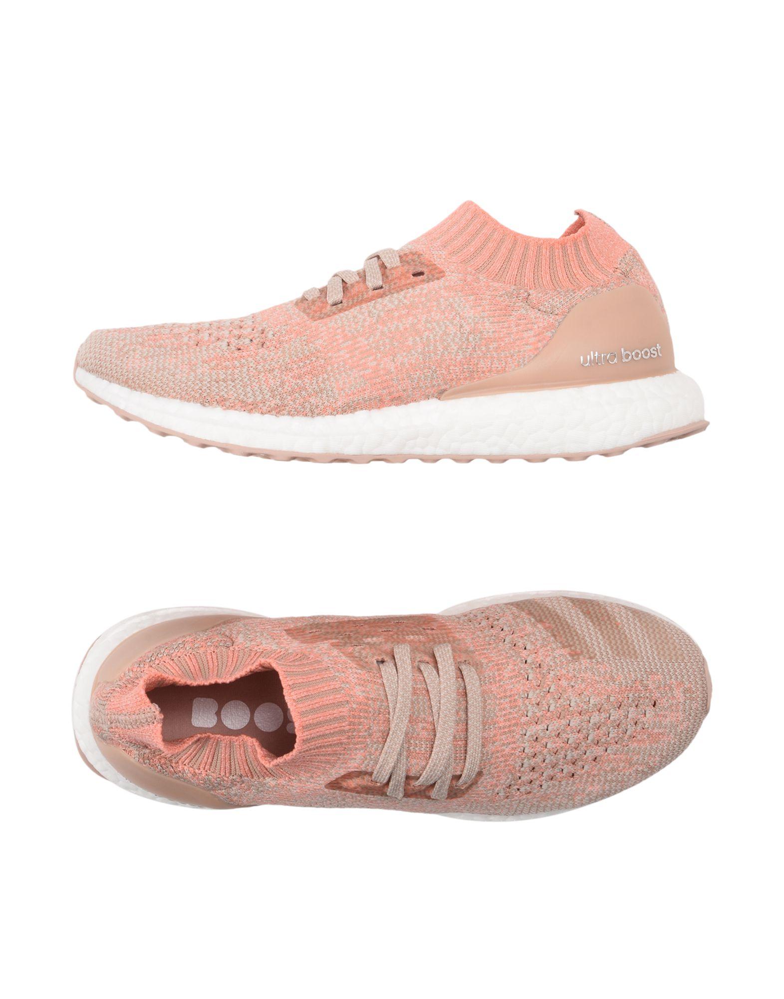 Adidas Ultraboost Uncaged W  11542350HH Neue Schuhe