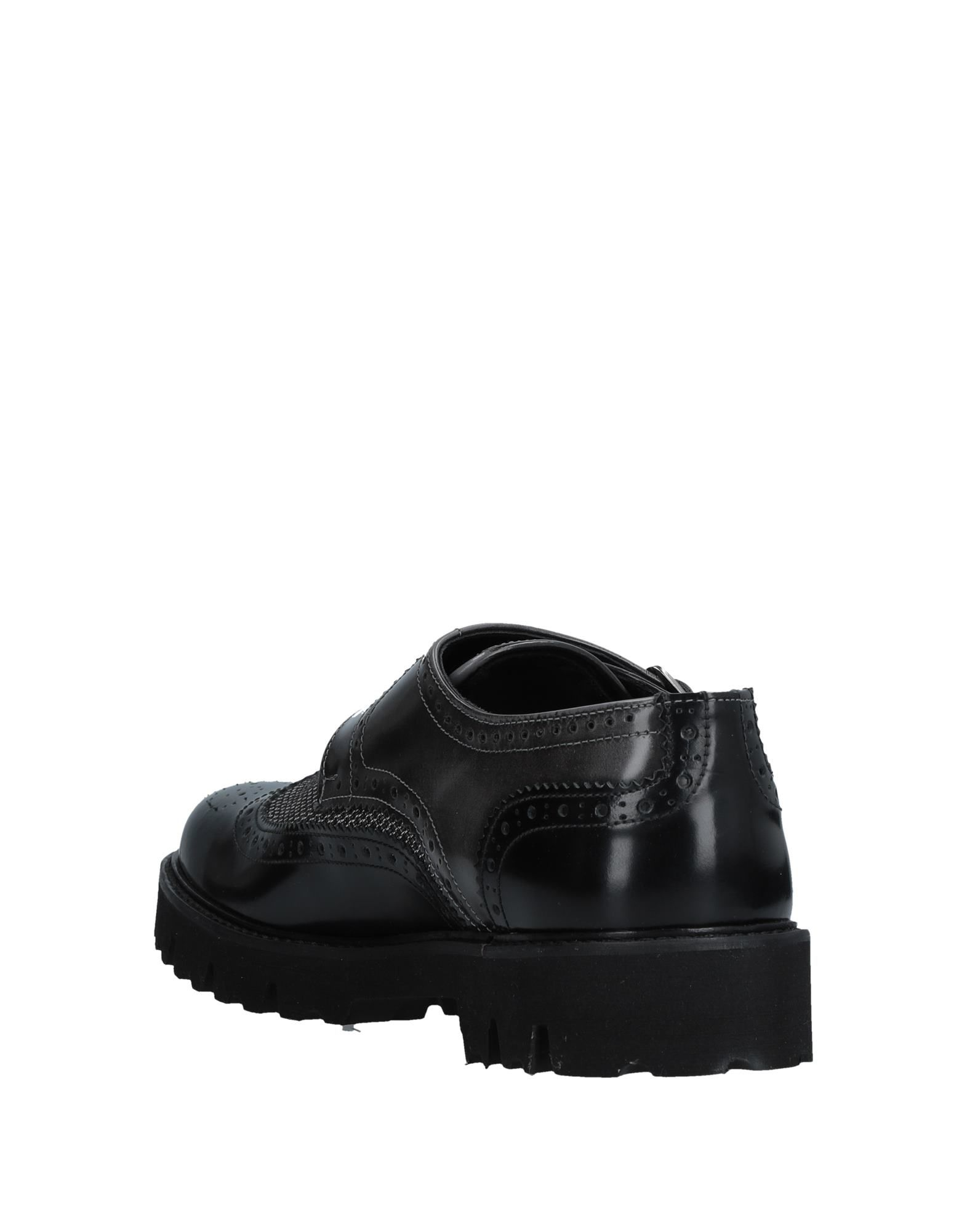 Bottega Marchigiana Gute Mokassins Herren  11542351WP Gute Marchigiana Qualität beliebte Schuhe bf1784