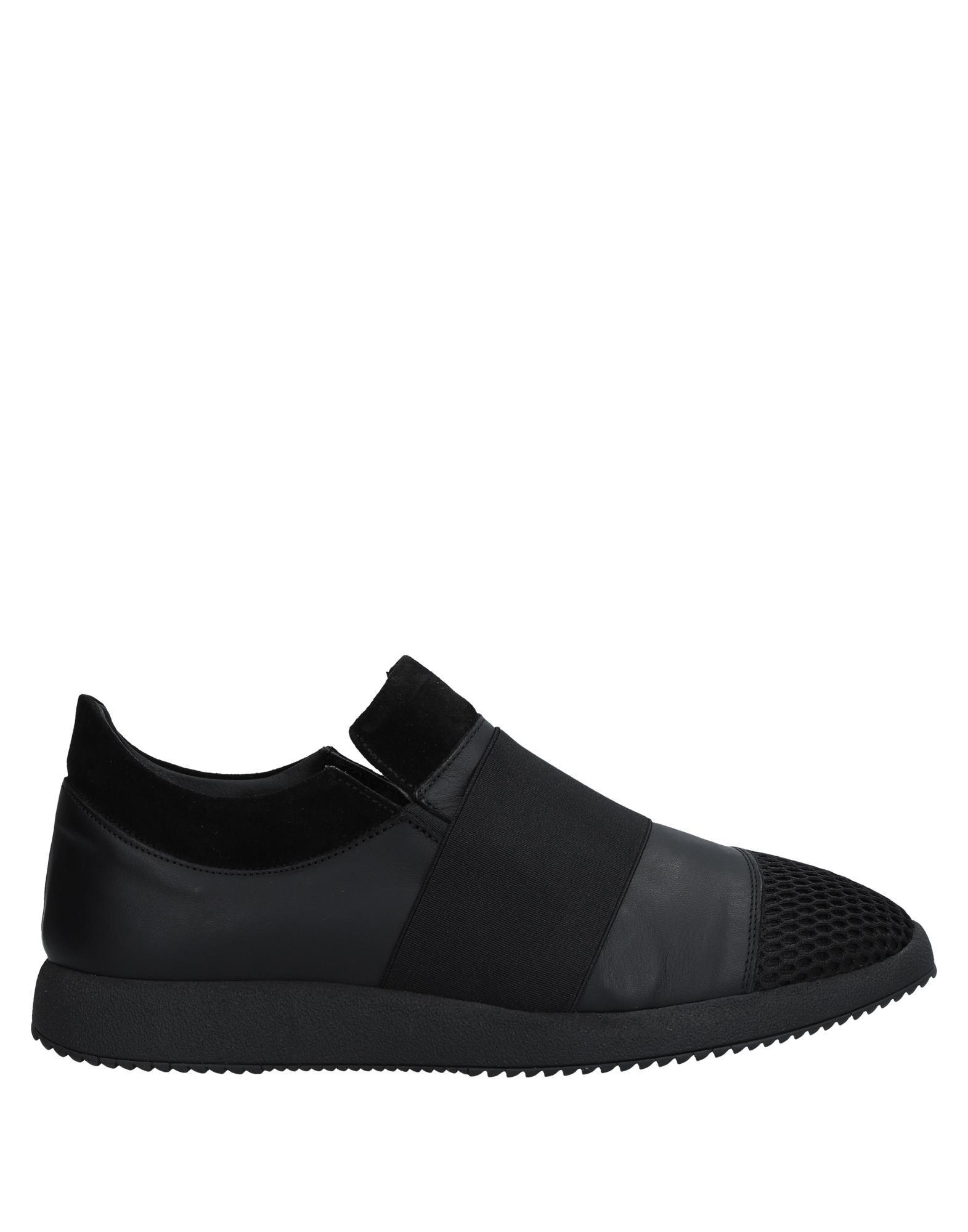 Sneakers Bottega Marchigiana Uomo - 11542361WO