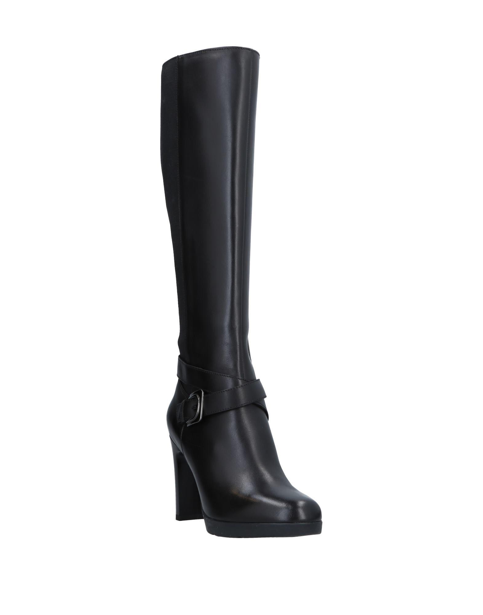 Haltbare Mode billige Heiße Schuhe Geox Stiefel Damen  11542365XB Heiße billige Schuhe 8ecb03
