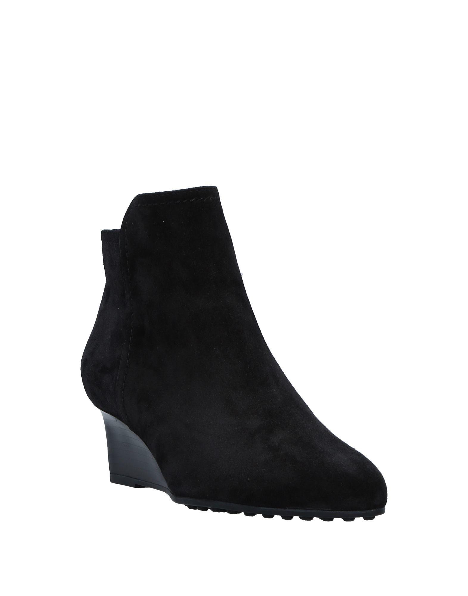 Tod's Sneakers Damen  11542366NKGünstige Schuhe gut aussehende Schuhe 11542366NKGünstige 174a79
