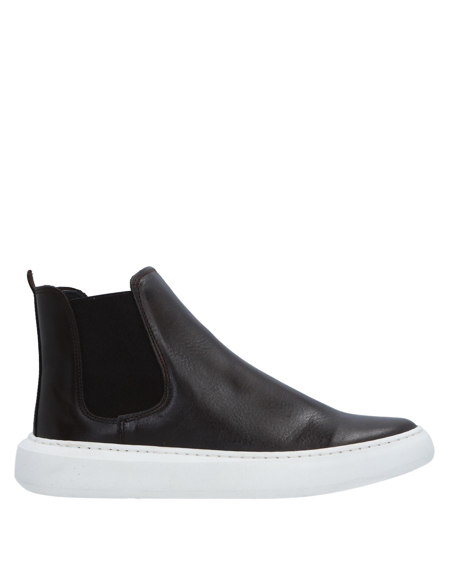 Bottega Marchigiana Boots - Men on Bottega Marchigiana Boots online on Men  United Kingdom - 11542367TR f64c2d
