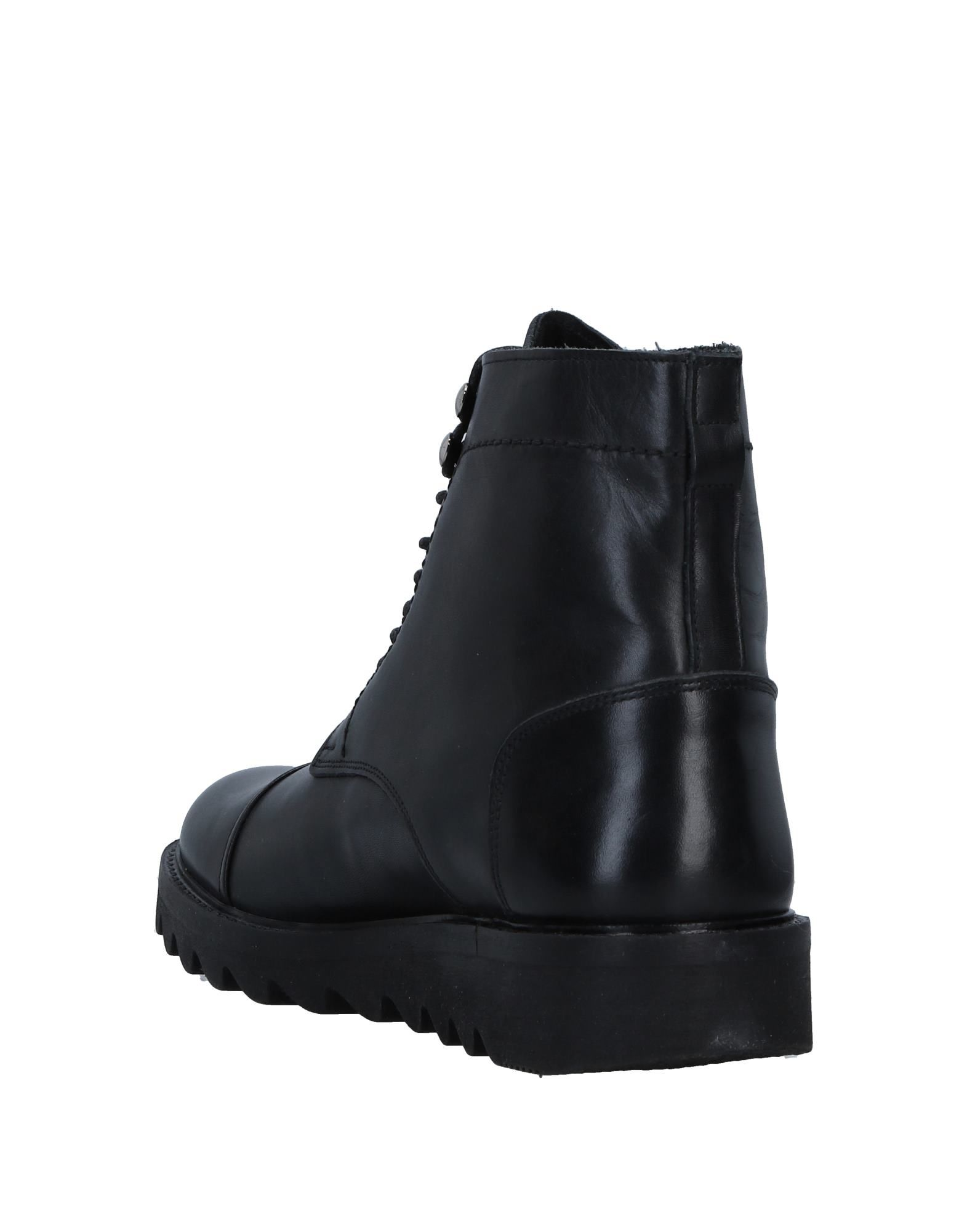 Bottega Marchigiana Boots - Men Bottega Marchigiana Boots online on on on  United Kingdom - 11542372TV 507ac9