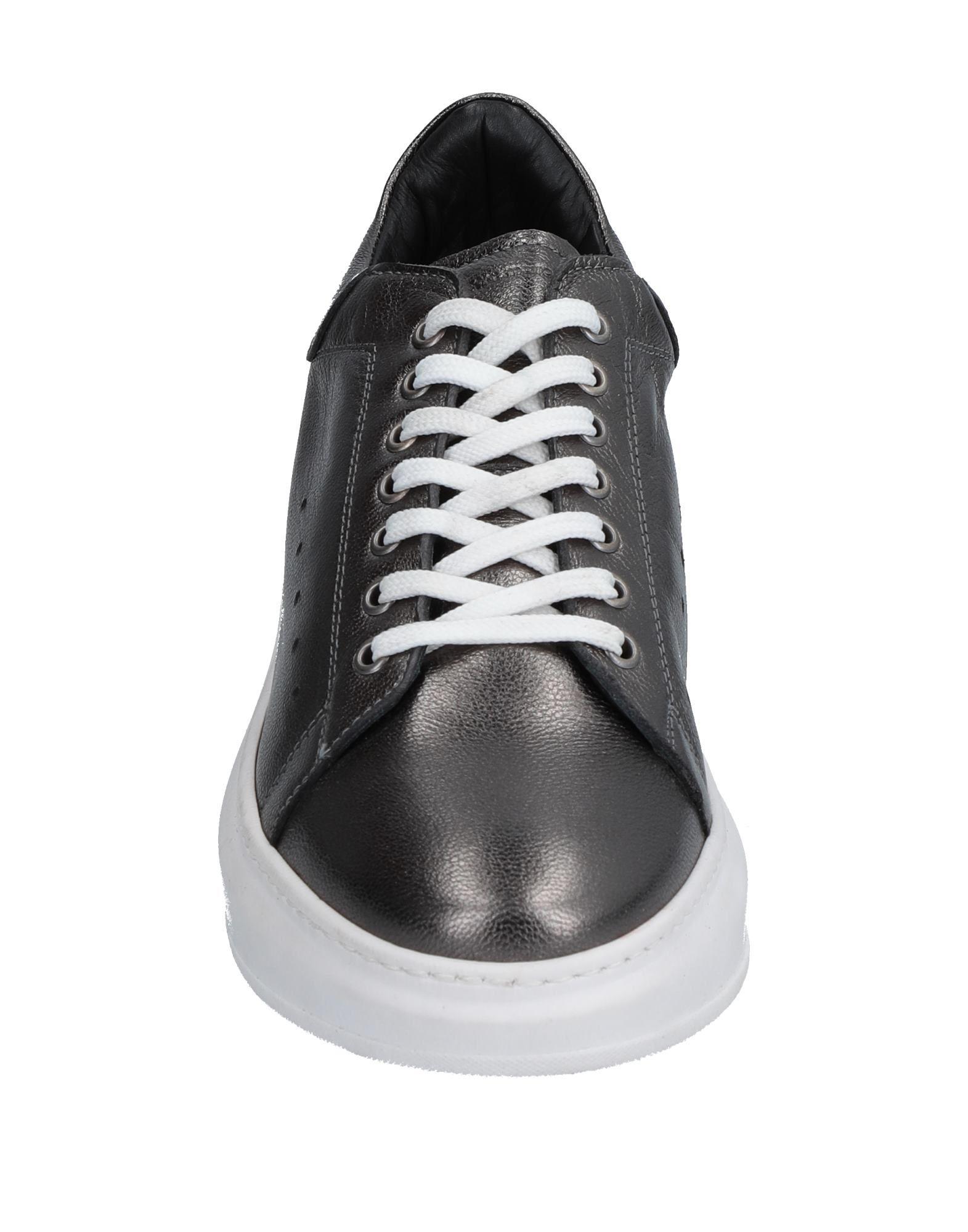 Bottega Marchigiana Sneakers Herren  11542384CW 11542384CW  603666