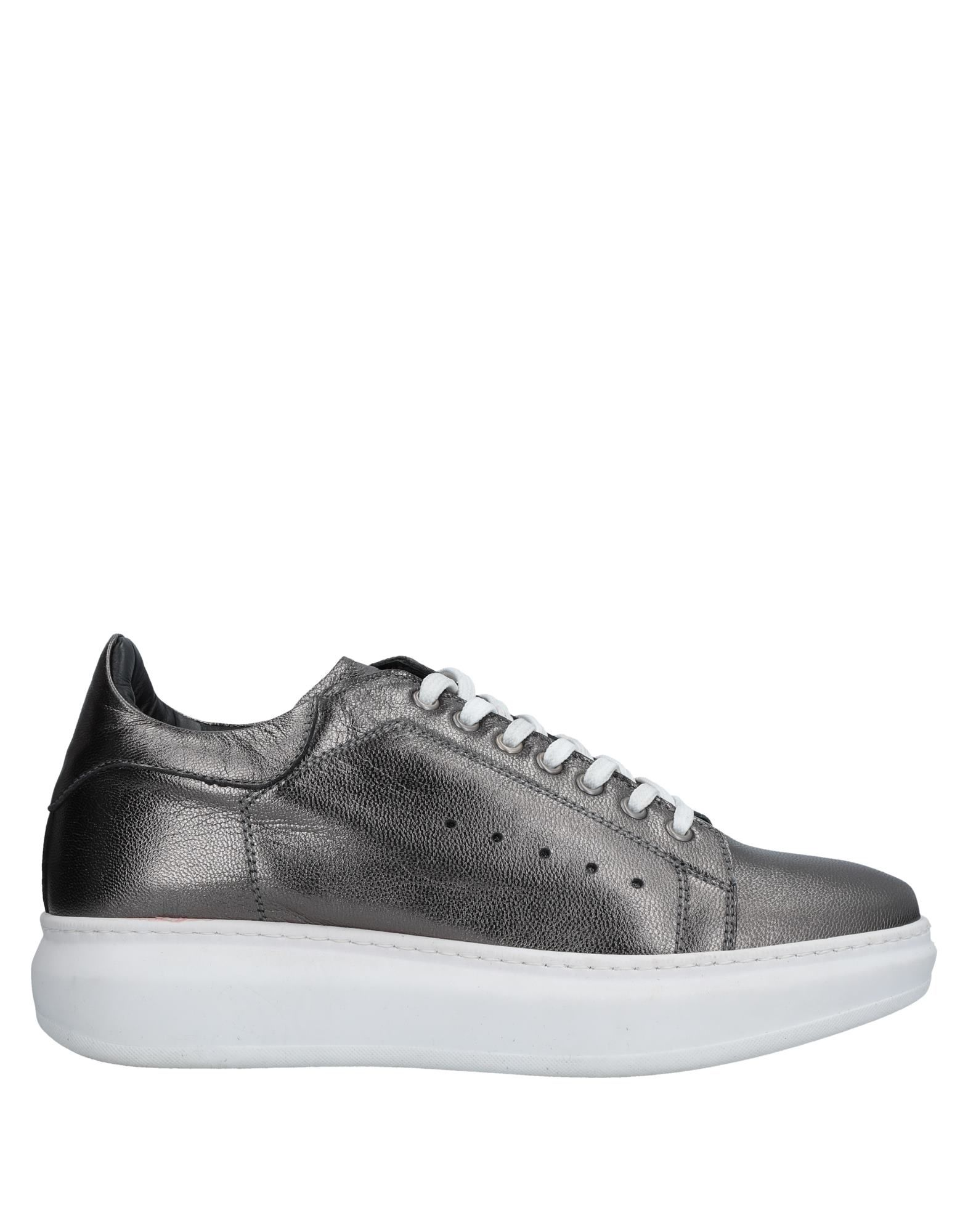 Sneakers Bottega Marchigiana Uomo - 11542384CW