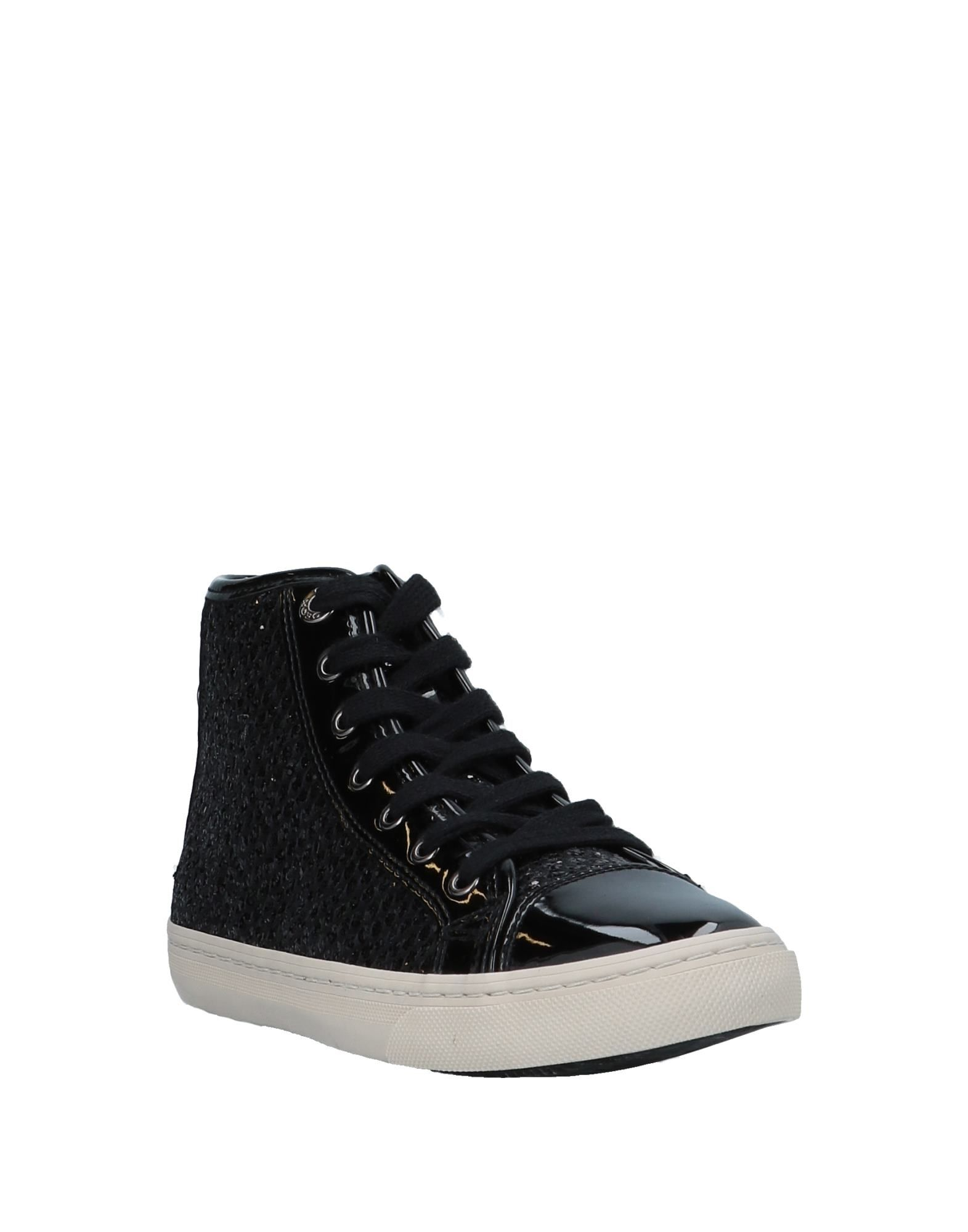 Geox Sneakers - Women Geox Sneakers online on on on  United Kingdom - 11542387LN af5a97
