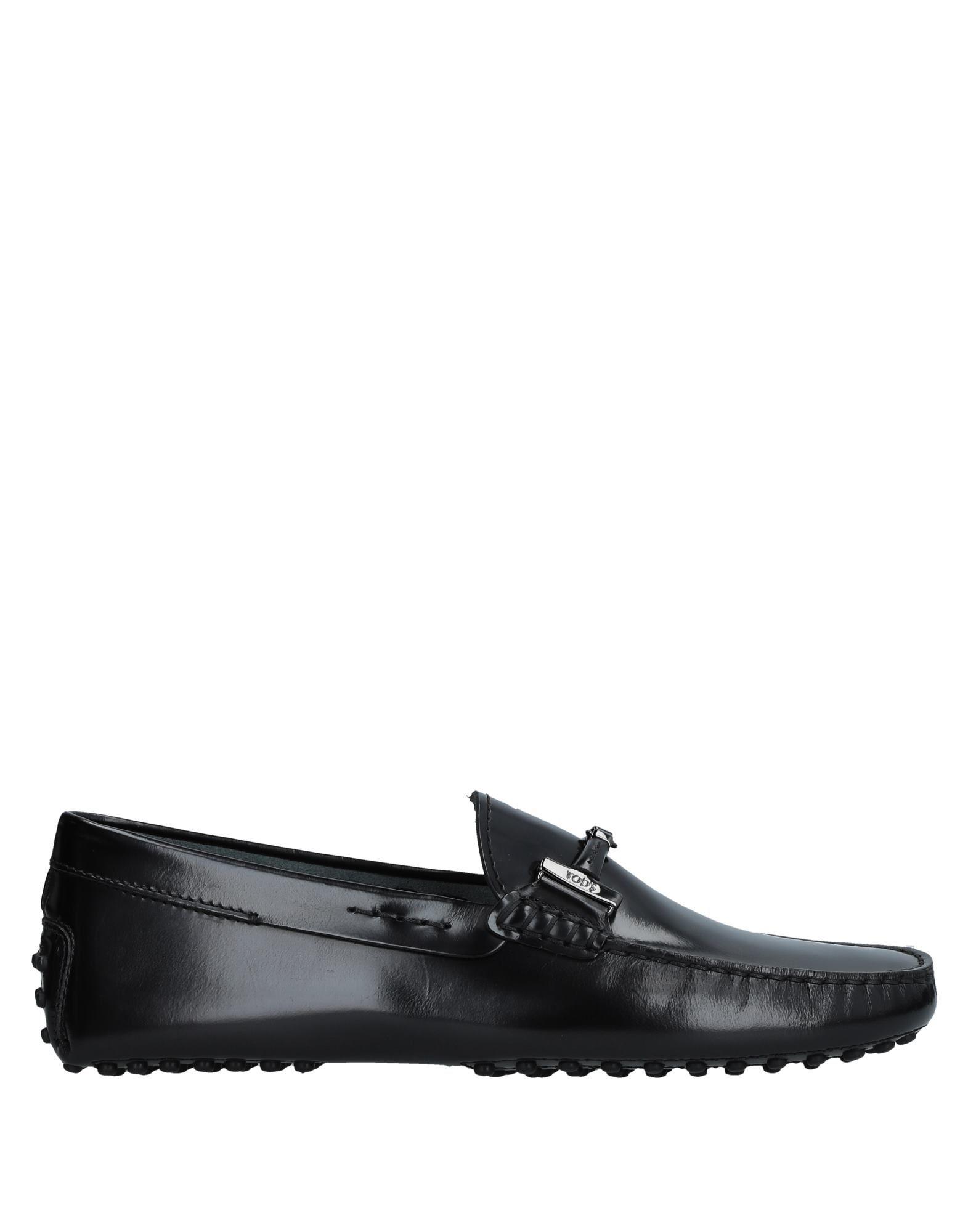 Tod's Mokassins Herren  11542392GW Gute Qualität beliebte Schuhe
