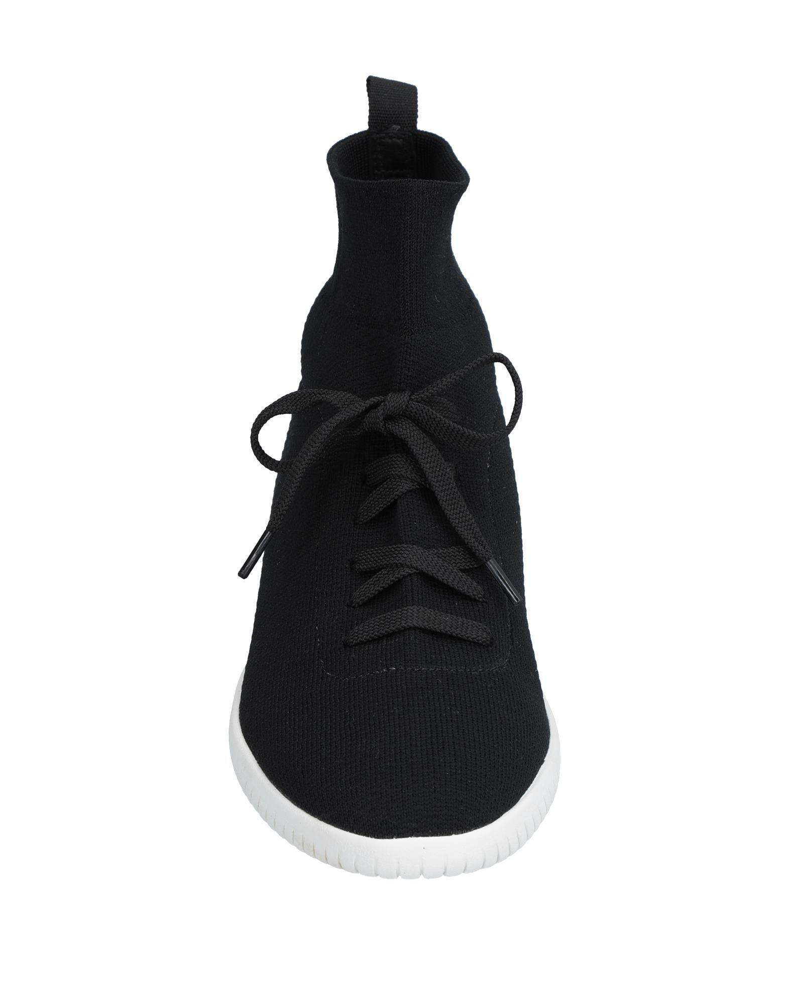 Gut um billige Schuhe zu tragenWhat 11542395EA For Sneakers Damen  11542395EA tragenWhat 9897e4