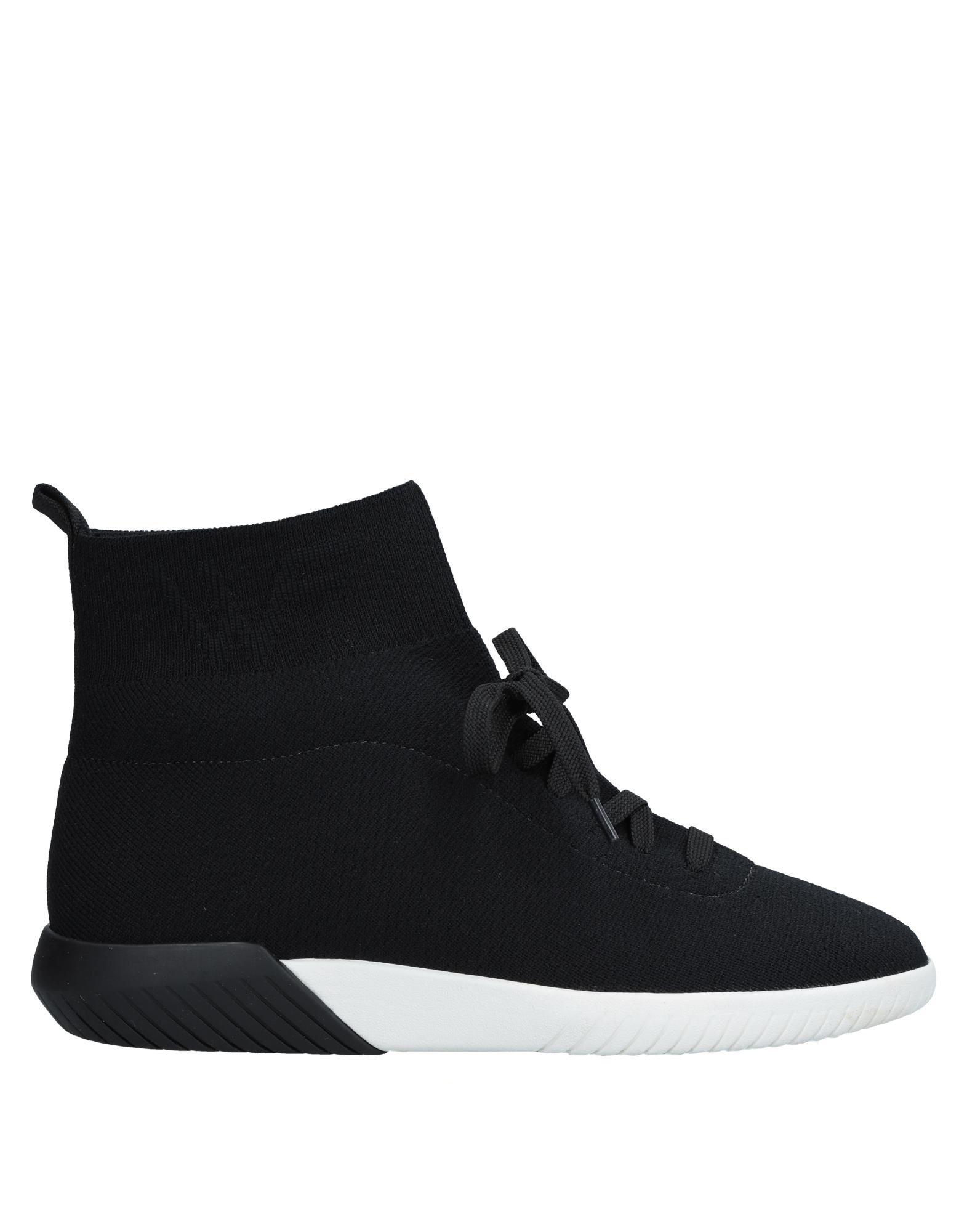 Gut um billige Schuhe zu tragenWhat For Sneakers Damen  11542395EA