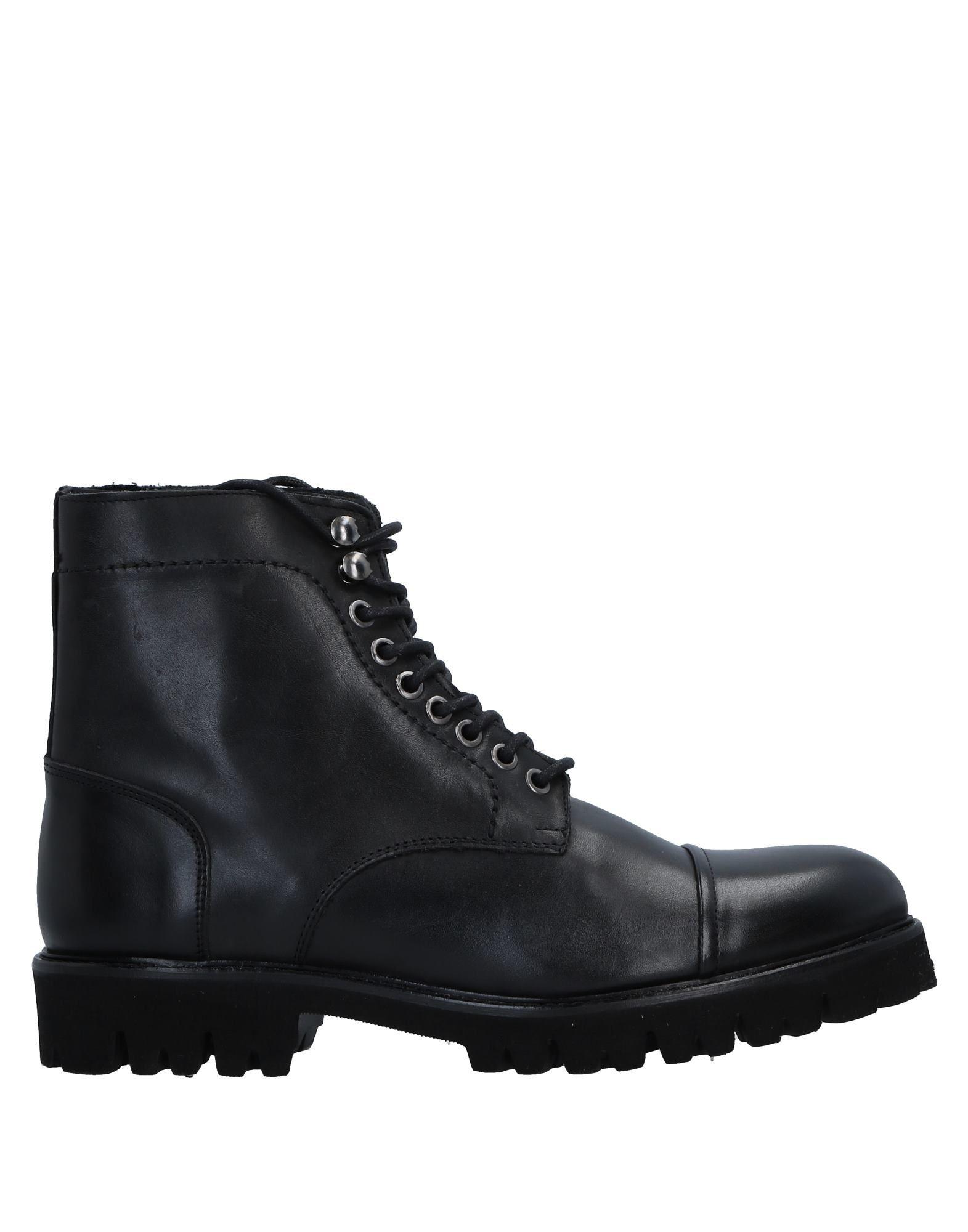 Bottega Marchigiana Stiefelette Herren    11542405KN Neue Schuhe a97988