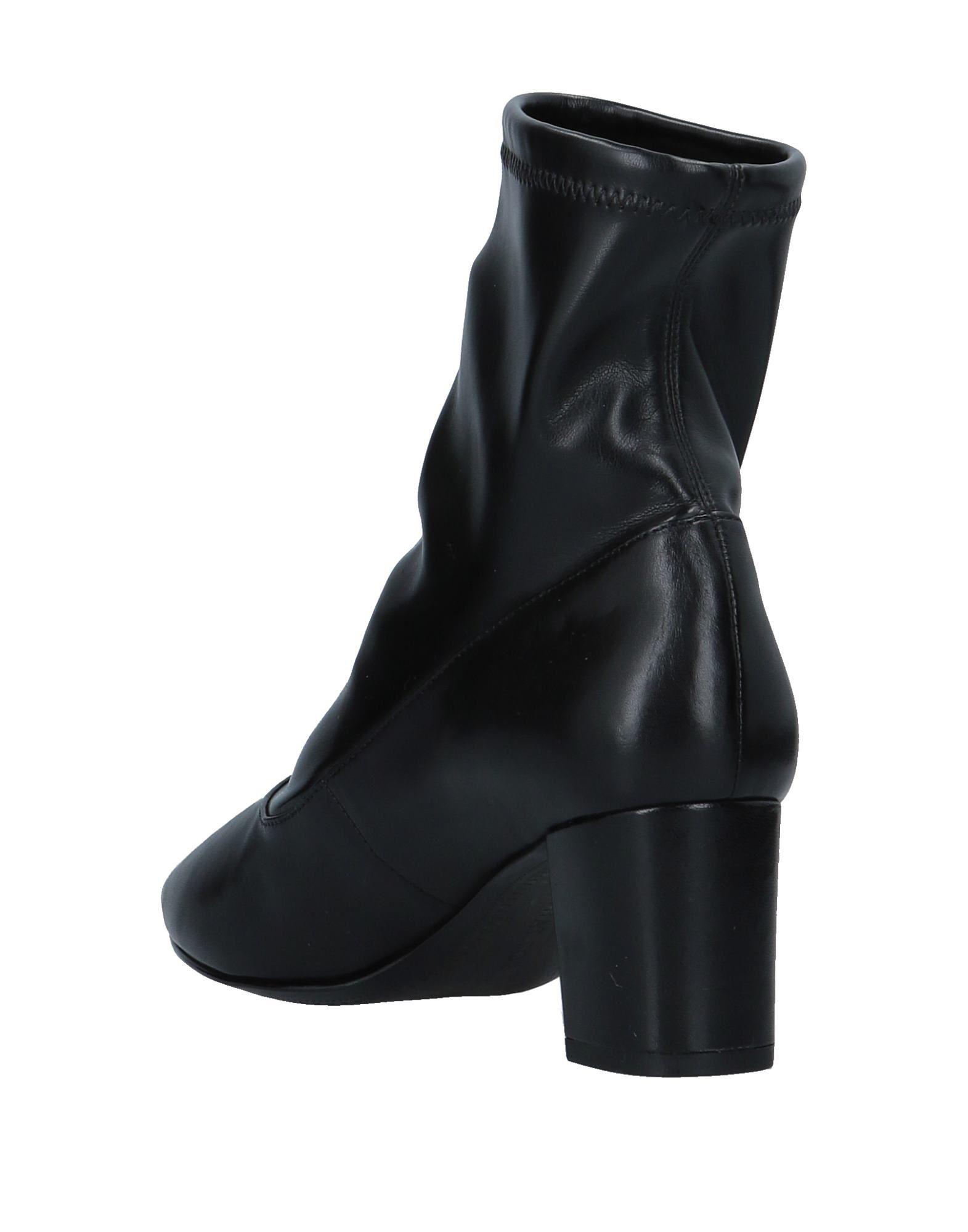 Gut um billige Schuhe  zu tragenWhat For Stiefelette Damen  Schuhe 11542413BF e9c5f0