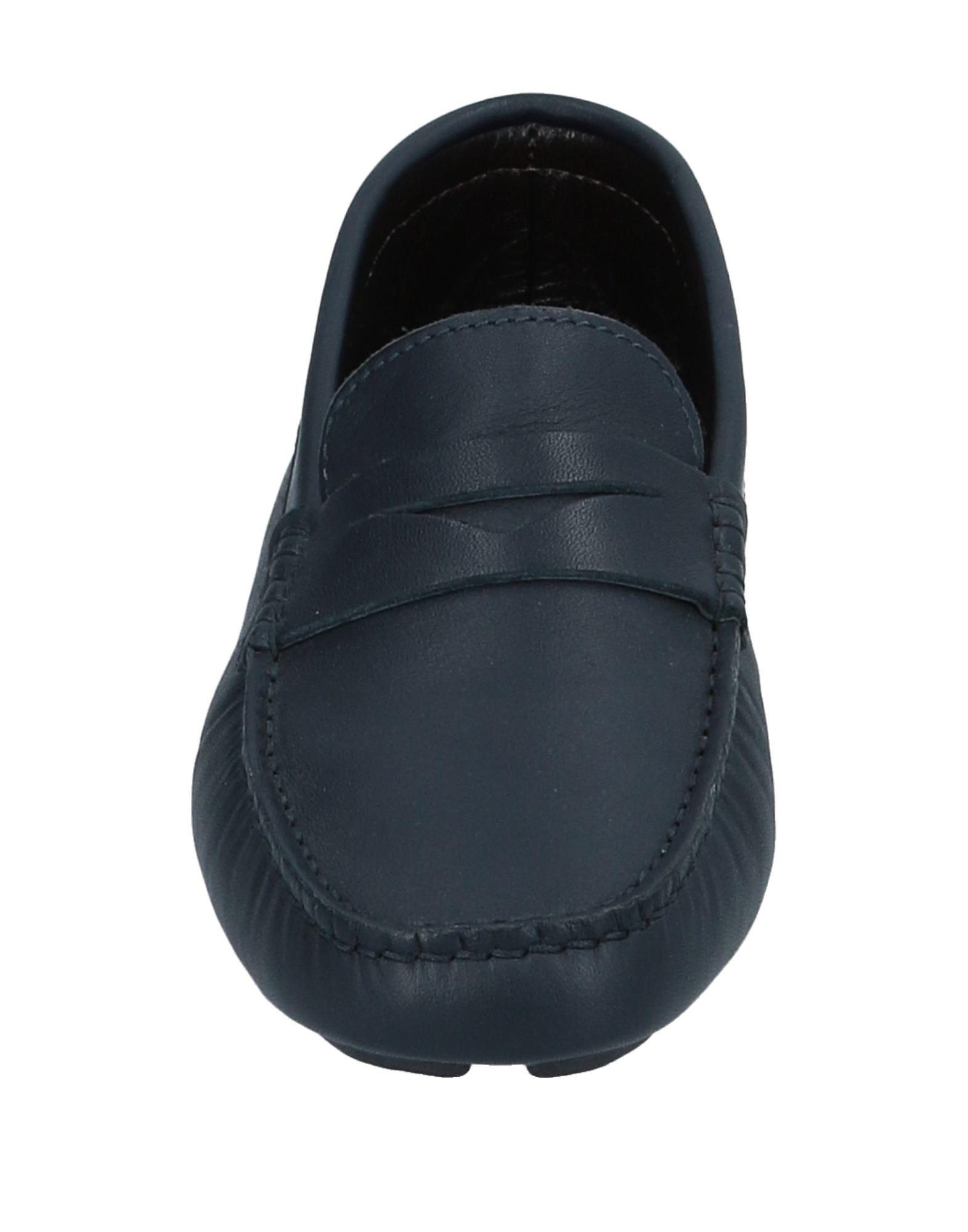 A.Testoni 11542418VQ Mokassins Herren  11542418VQ A.Testoni Gute Qualität beliebte Schuhe 60db67