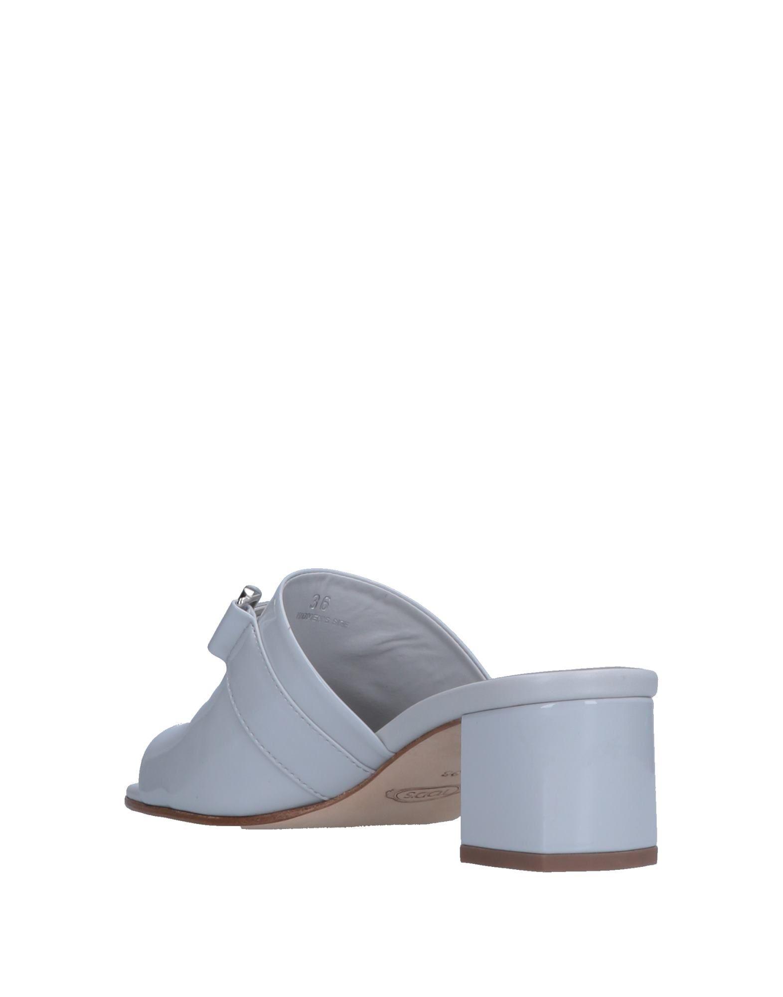 tod tod tod & # 39; s les sandales - femmes tod & # 39; s les sandales en ligne au royaume - uni - 11542428ph 5bfc94