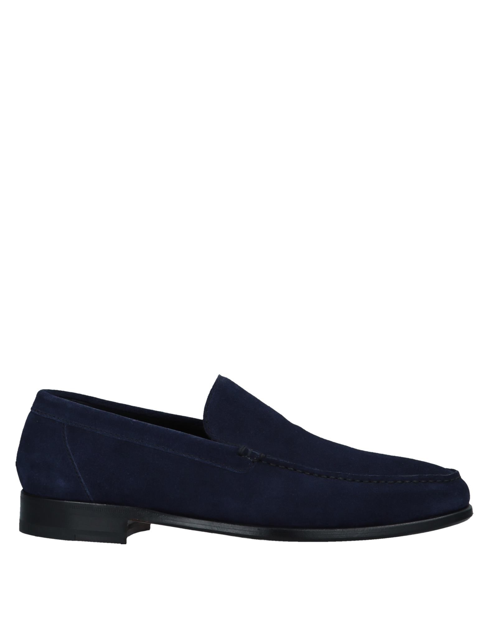 A.Testoni Mokassins Herren  11542430EH Gute Qualität beliebte Schuhe
