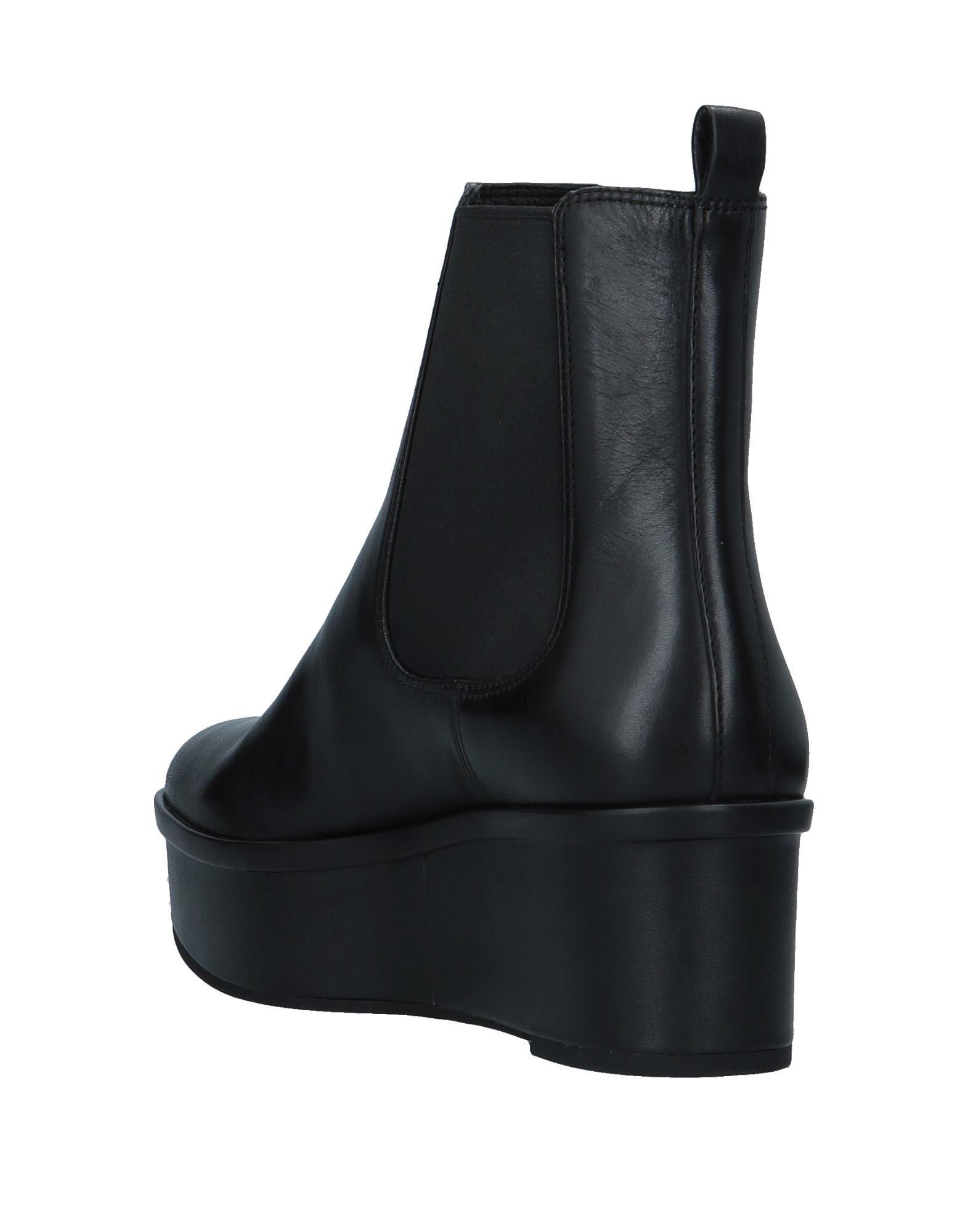 What For Chelsea Stiefel sich Damen Gutes Preis-Leistungs-Verhältnis, es lohnt sich Stiefel 4632 e4e224