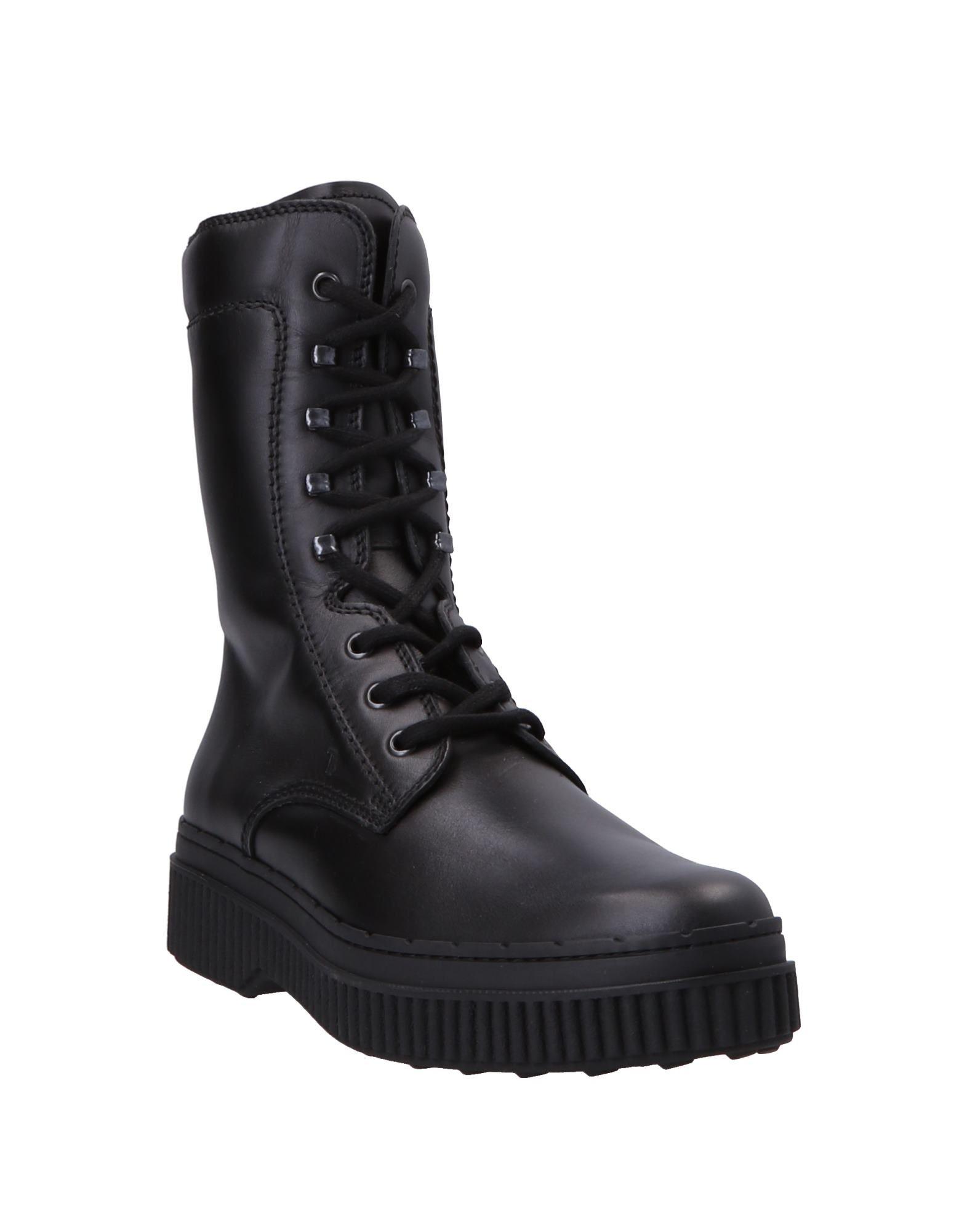 Tod Damen s Stiefelette Damen Tod 11542438CJGünstige gut aussehende Schuhe fd7a48
