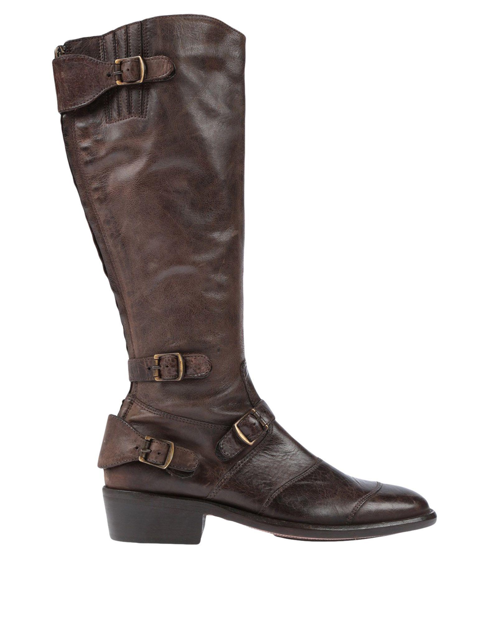 Belstaff Stiefel Damen  11542442FGGünstige Schuhe gut aussehende Schuhe 11542442FGGünstige 7458e4