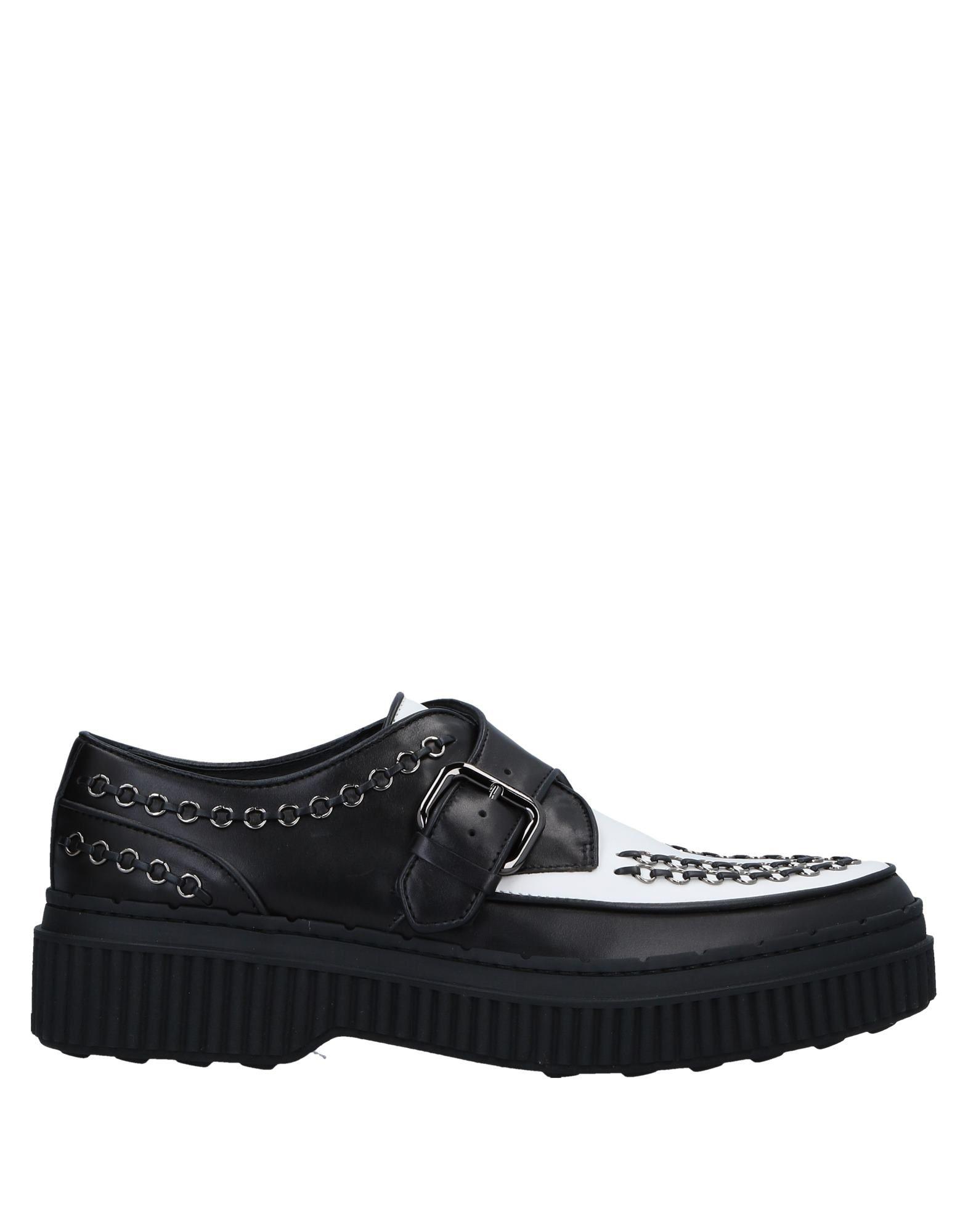 Haltbare Mode billige Schuhe Tod's Mokassins Damen  11542443PV Heiße Schuhe