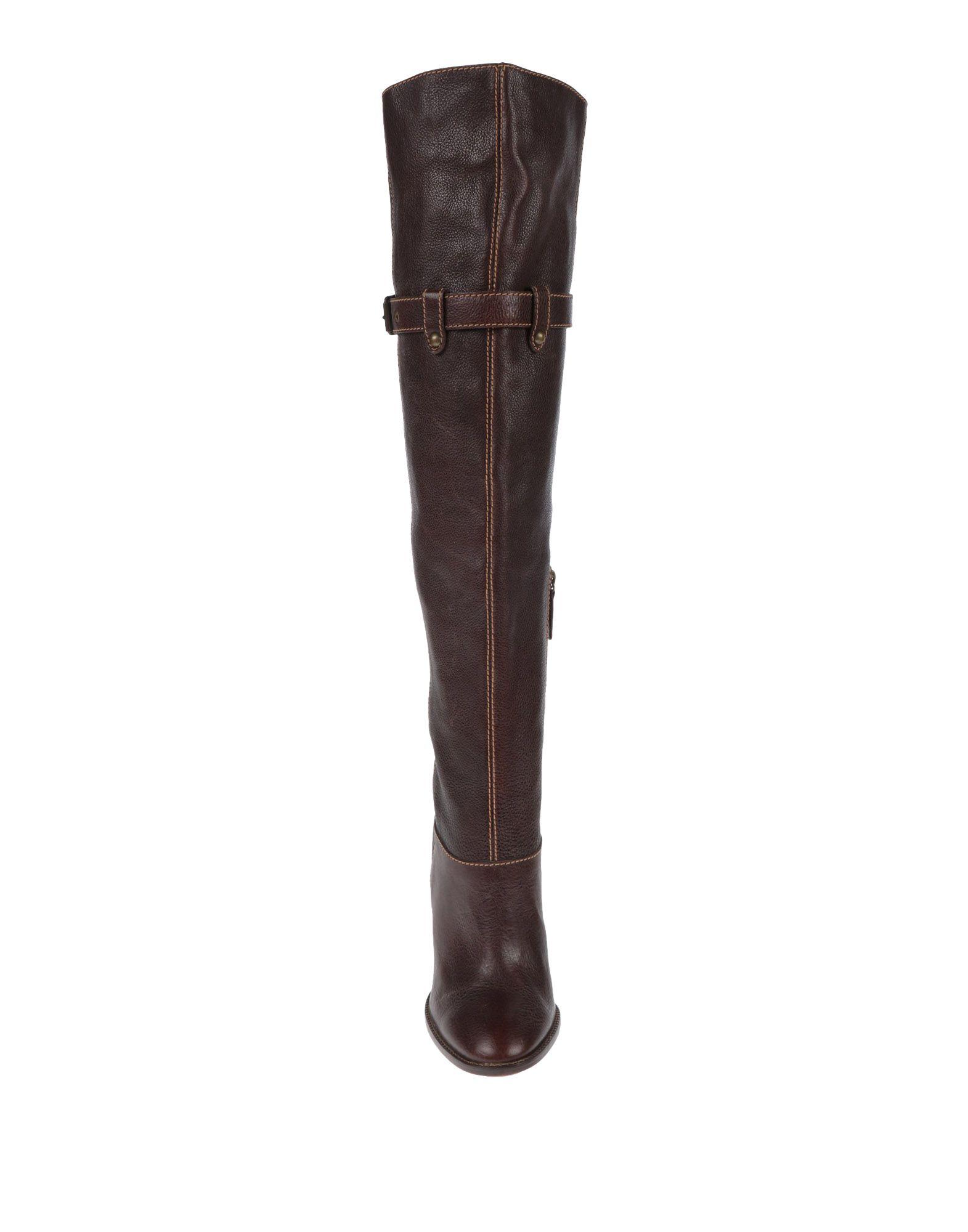 Moschino Cheap And Chic Stiefel Damen  11542450KQGünstige gut aussehende Schuhe