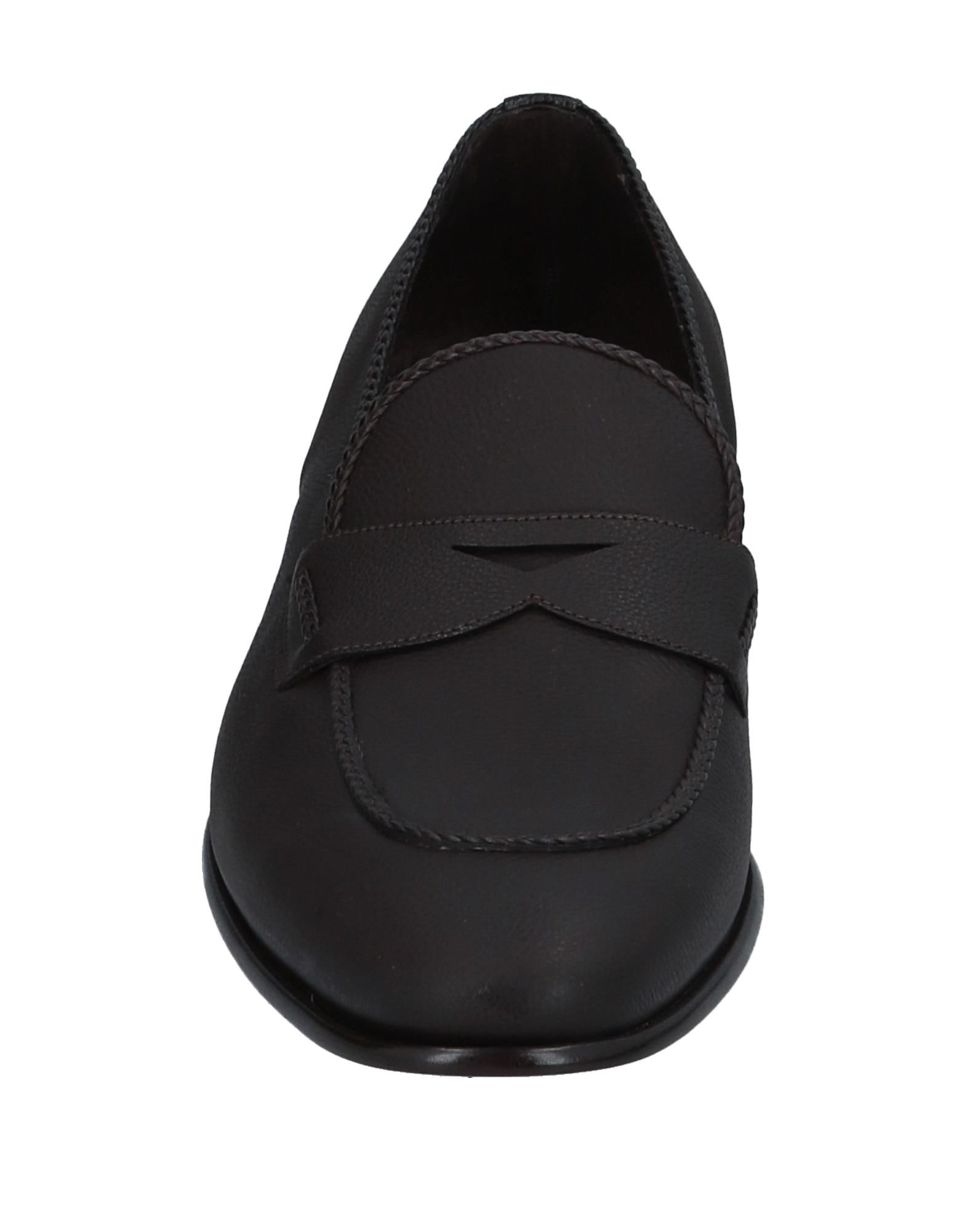 A.Testoni Loafers - Men A.Testoni Loafers online on on on  Australia - 11542456MO 4117f7