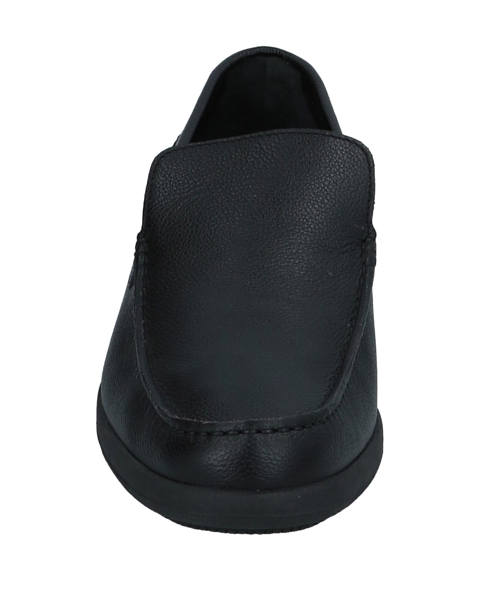 A.Testoni Loafers - Men A.Testoni Loafers online on on on  Australia - 11542471OF 177b14