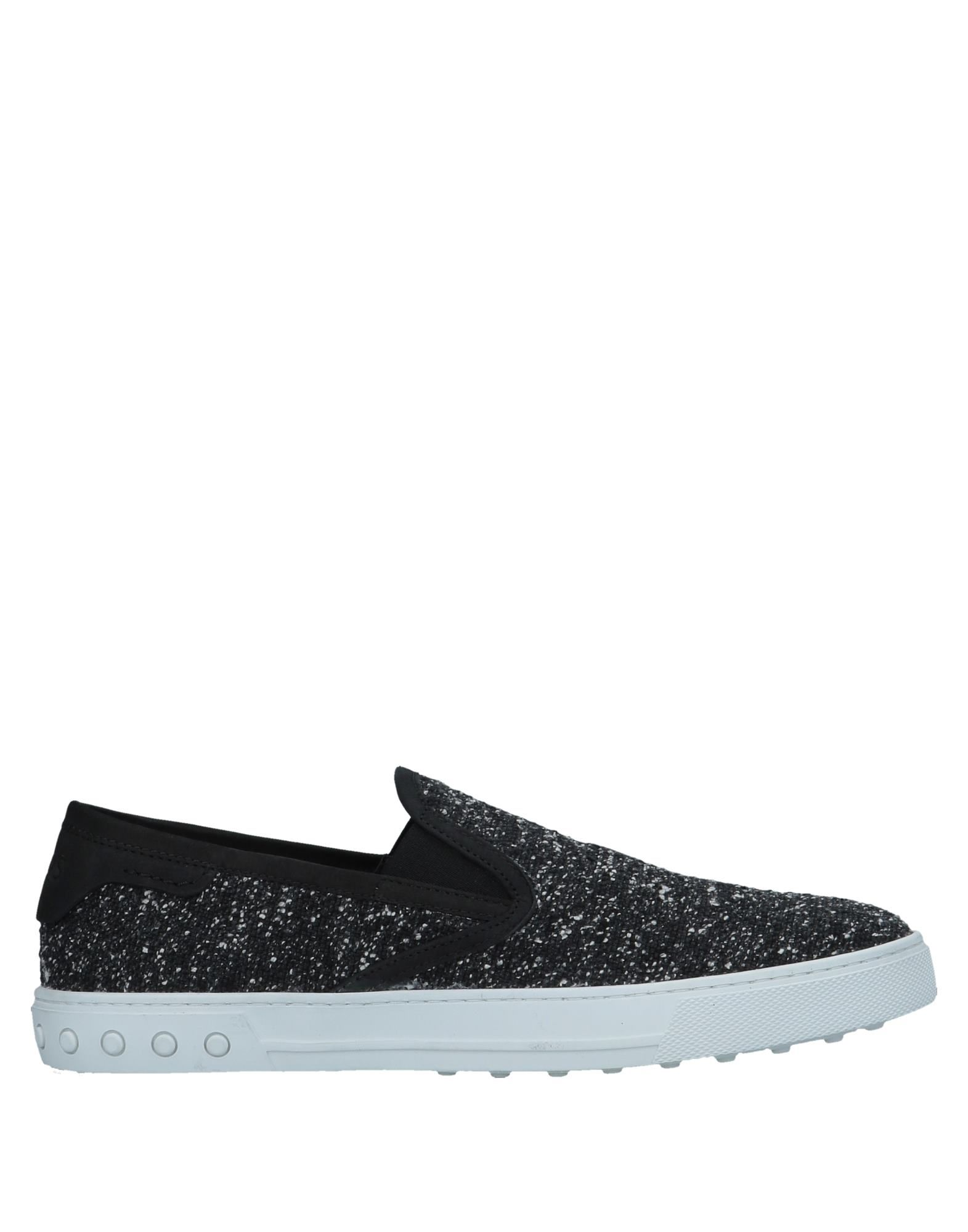 Tod's Gute Sneakers Herren  11542475XB Gute Tod's Qualität beliebte Schuhe 87954a