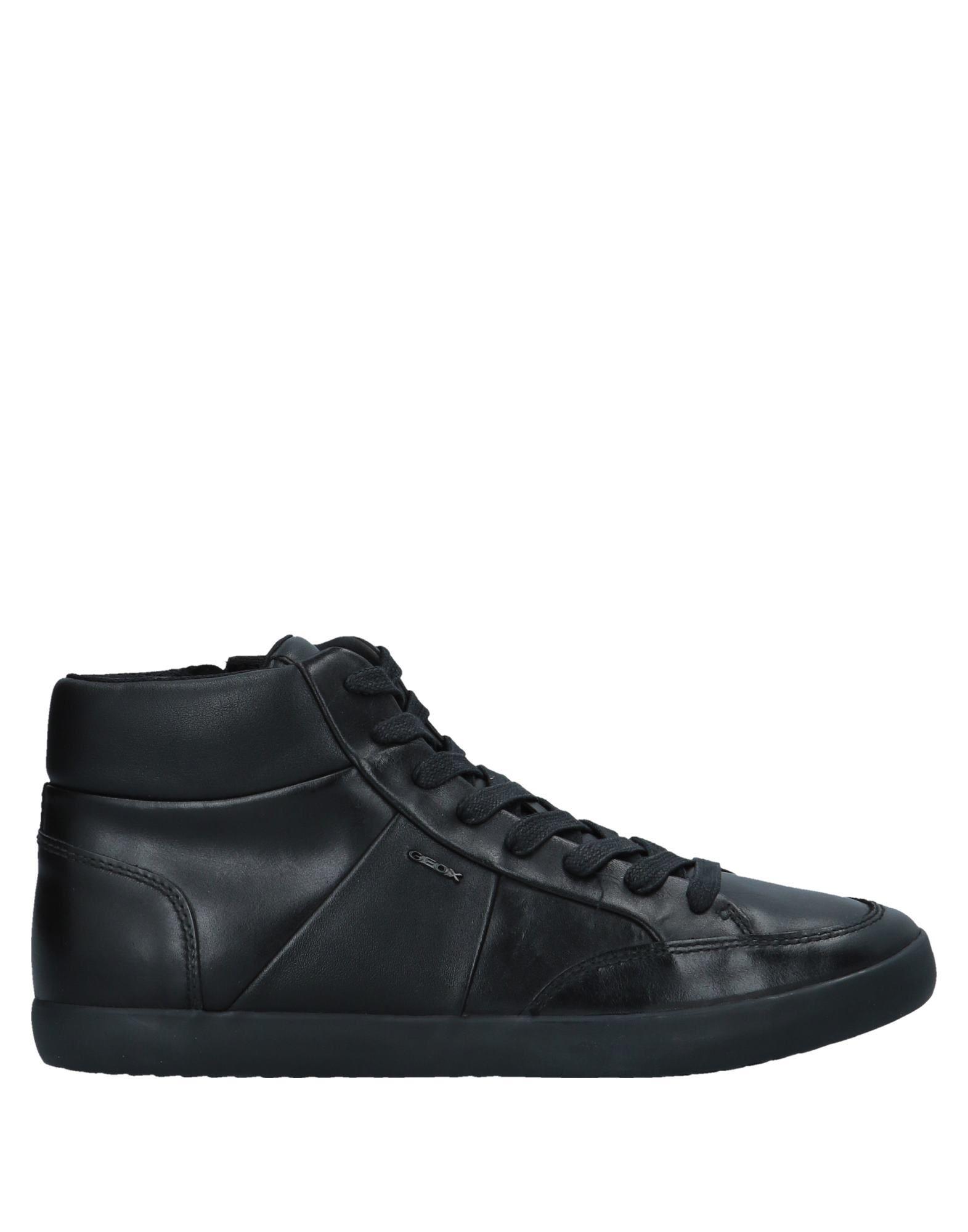 Sneakers Geox Uomo - 11542476PG Scarpe economiche e buone