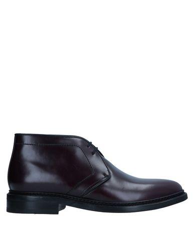 Zapatos de hombre hombre hombre y mujer de promoción por tiempo limitado Botín Berwick1707 Hombre - Botines Berwick1707 - 11542481VU Berenjena 88ecd8