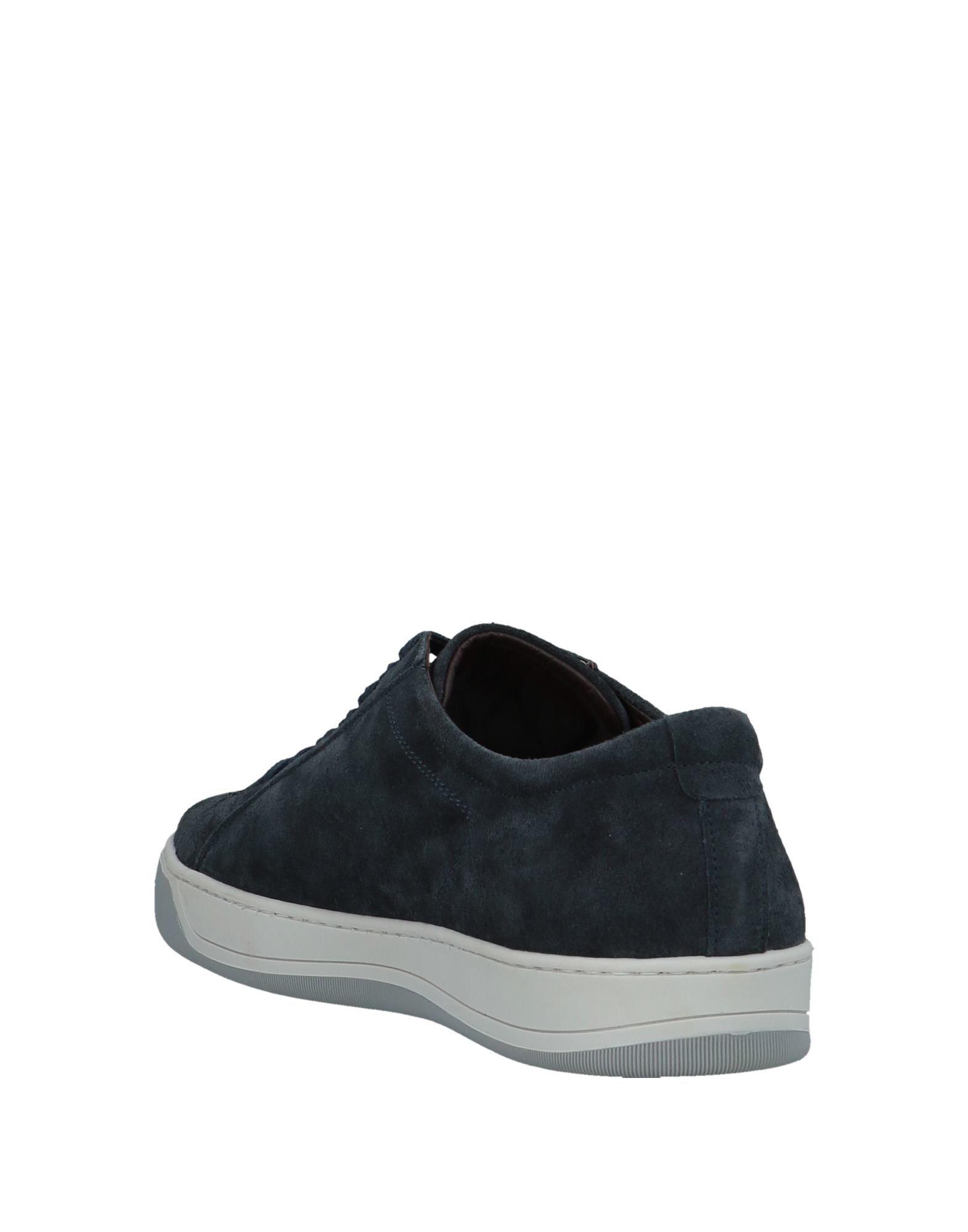 A.Testoni A.Testoni A.Testoni Sneakers Herren  11542486FM 3718e2