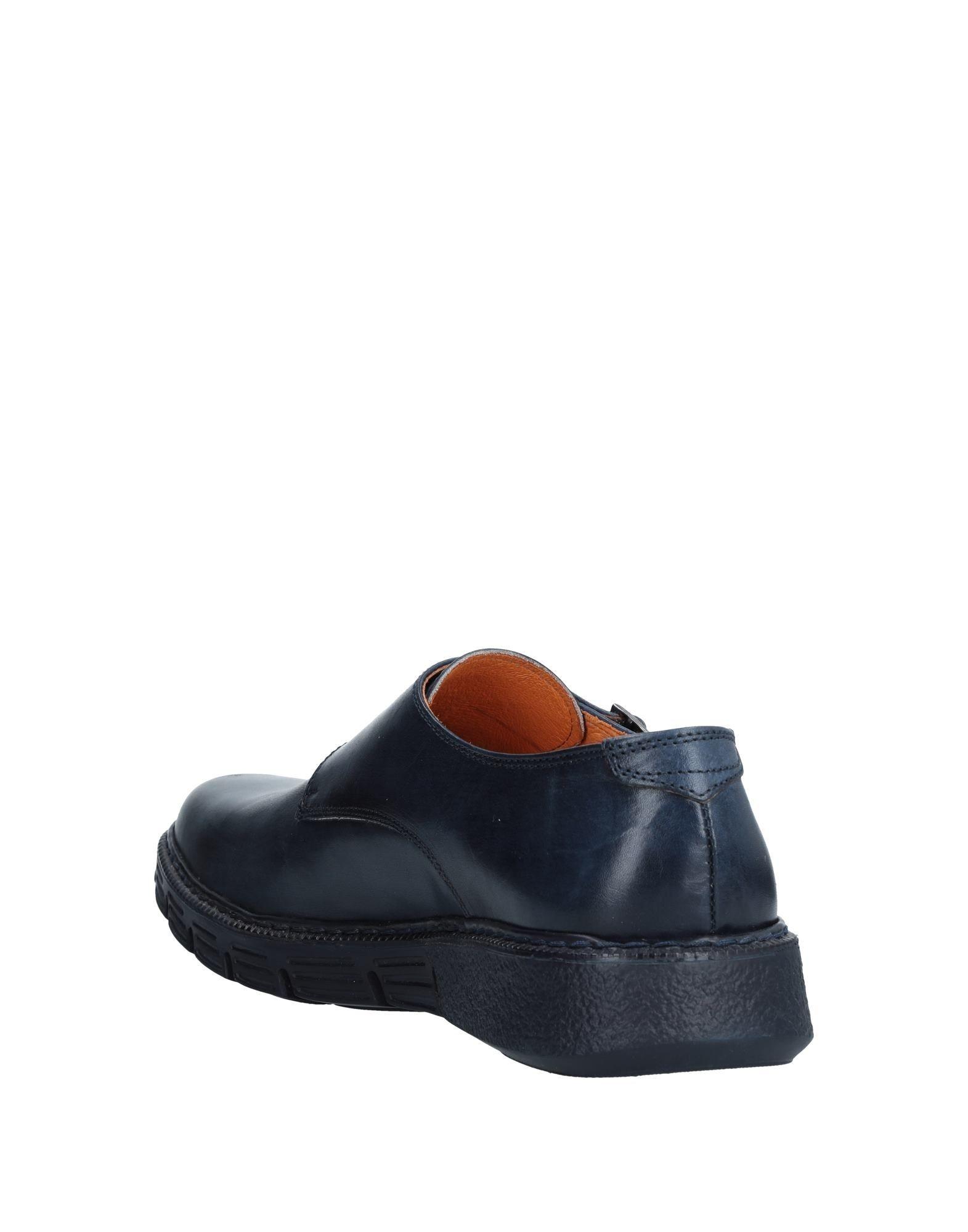 Domenico on Tagliente Loafers - Men Domenico Tagliente Loafers online on Domenico  Australia - 11542487GR 0ebb13