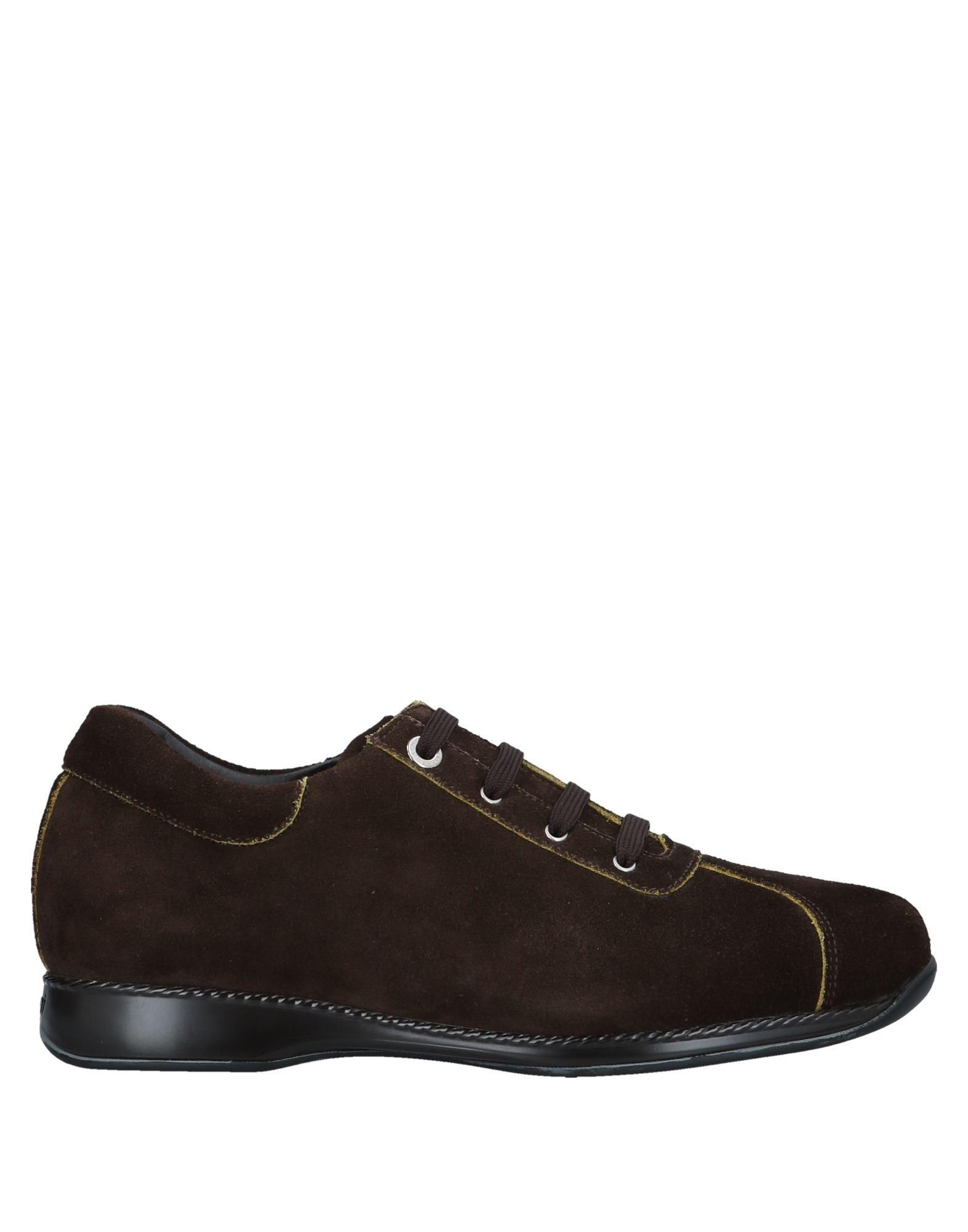 Sneakers A.Testoni Uomo - 11542489VL Scarpe economiche e buone
