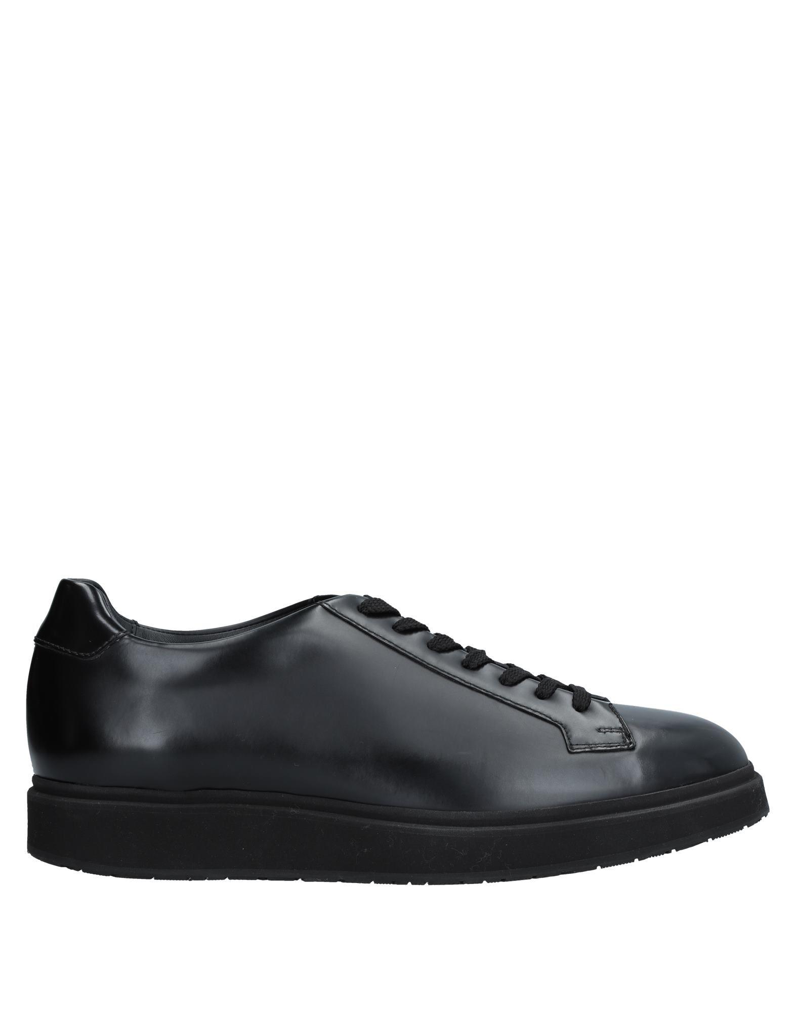 Zapatos de mujer baratos zapatos de mujer Zapatillas  Zapatillas mujer Santoni Hombre - Zapatillas Santoni 71a52c