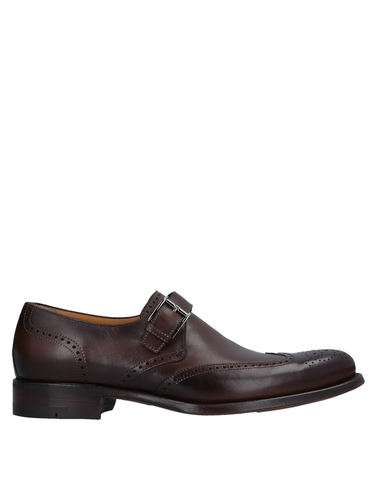 A.Testoni Mokassins Herren  11542500BD Gute Qualität beliebte Schuhe